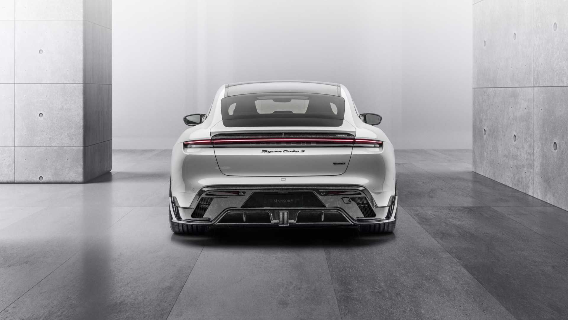 Porsche-Taycan-by-Mansory-5
