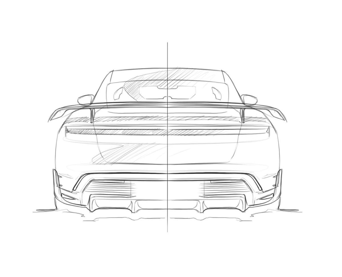 Porsche-Taycan-by-RevoZport-12