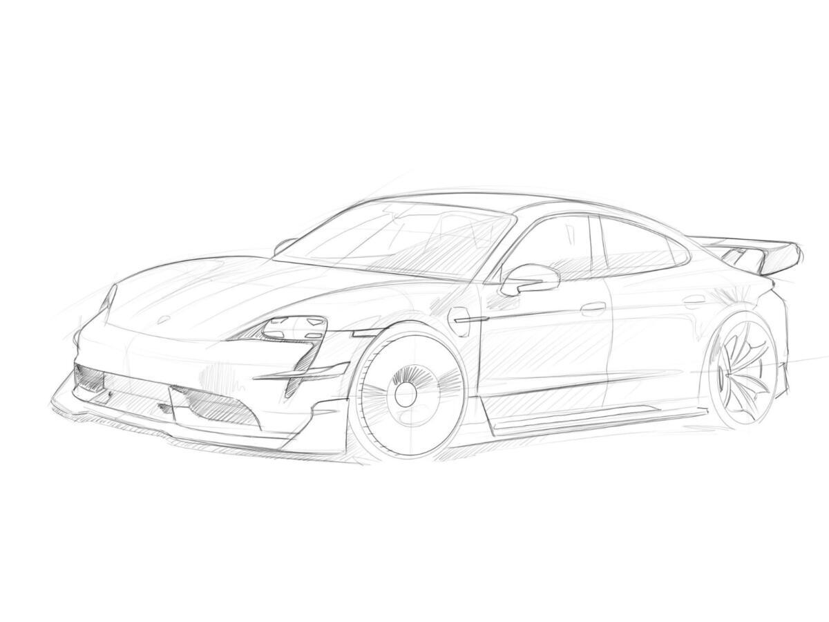 Porsche-Taycan-by-RevoZport-13