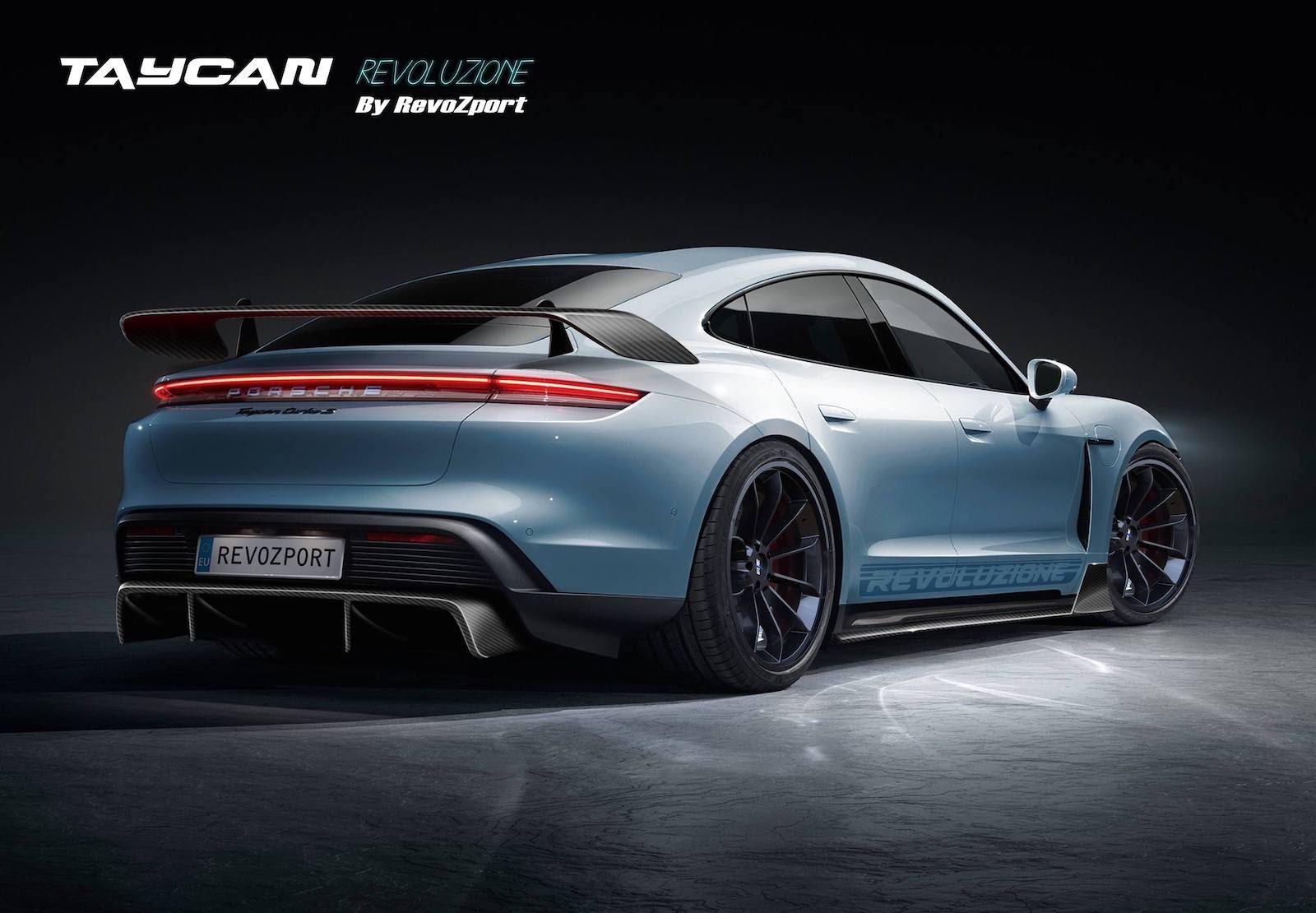 Porsche-Taycan-by-RevoZport-4