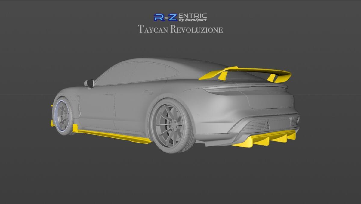 Porsche-Taycan-by-RevoZport-6