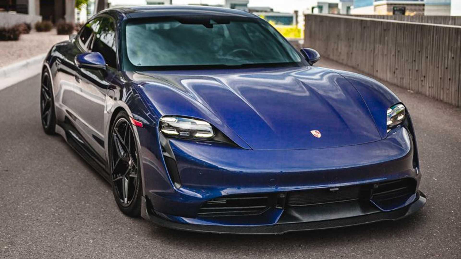 Porsche-Taycan-by-Vivid-Racing-1