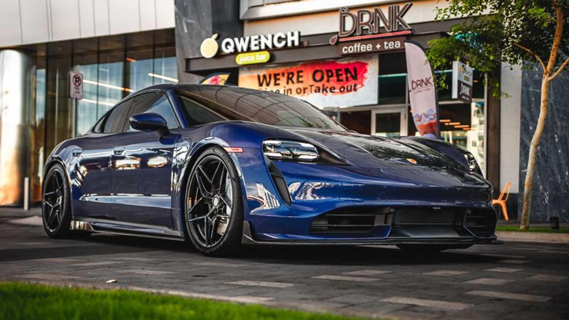 Porsche-Taycan-by-Vivid-Racing-12