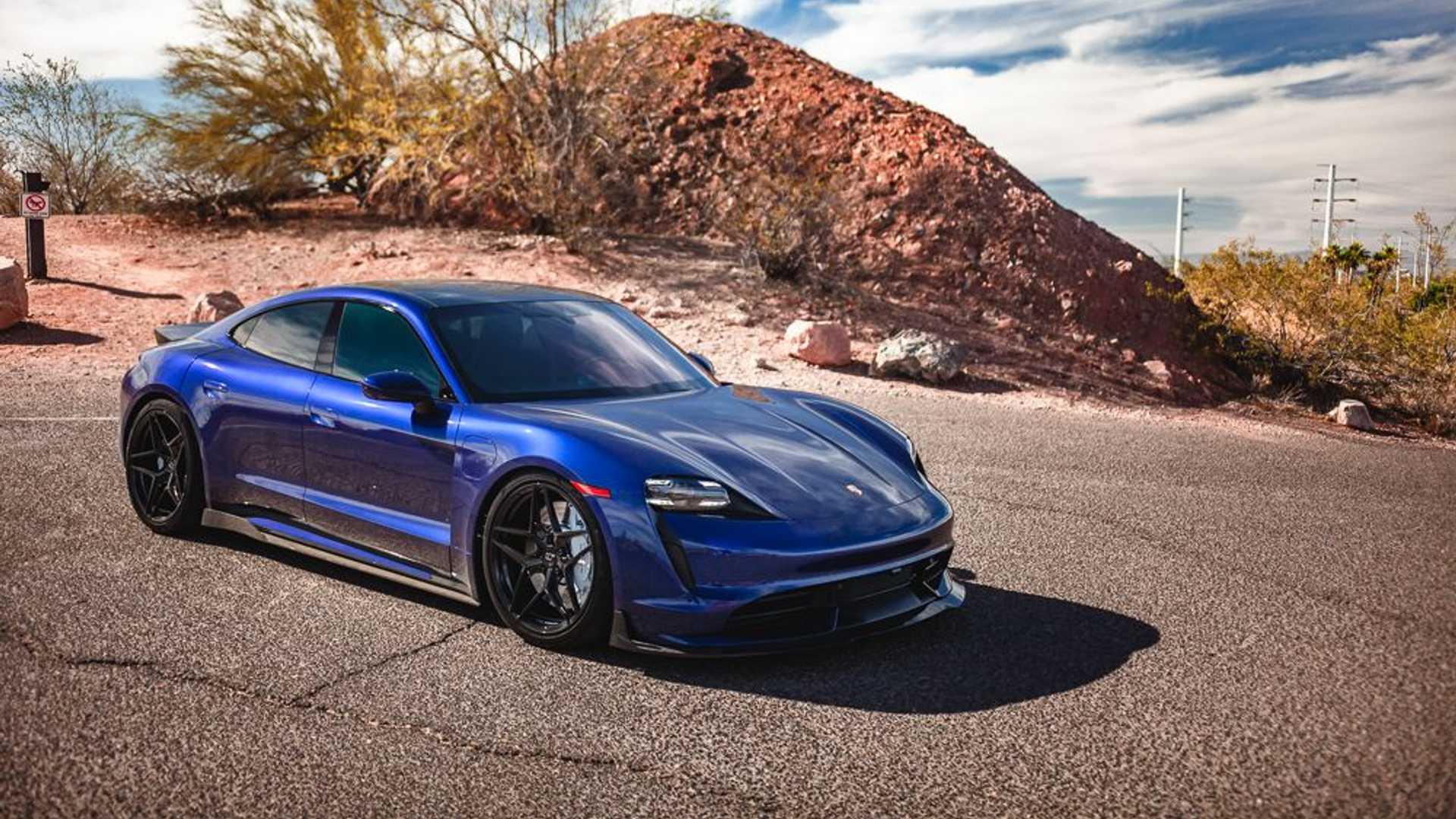 Porsche-Taycan-by-Vivid-Racing-2
