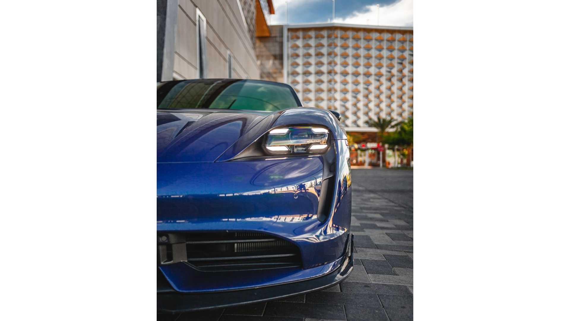 Porsche-Taycan-by-Vivid-Racing-37