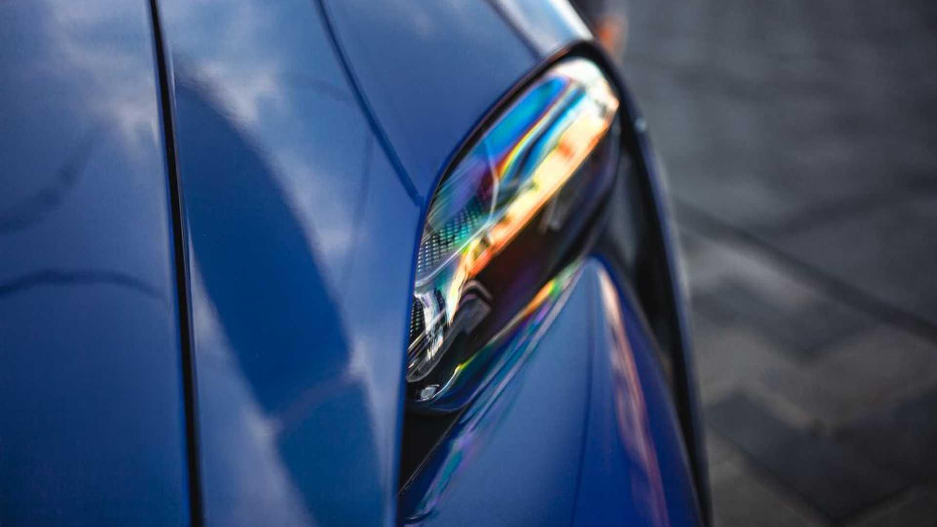 Porsche-Taycan-by-Vivid-Racing-40