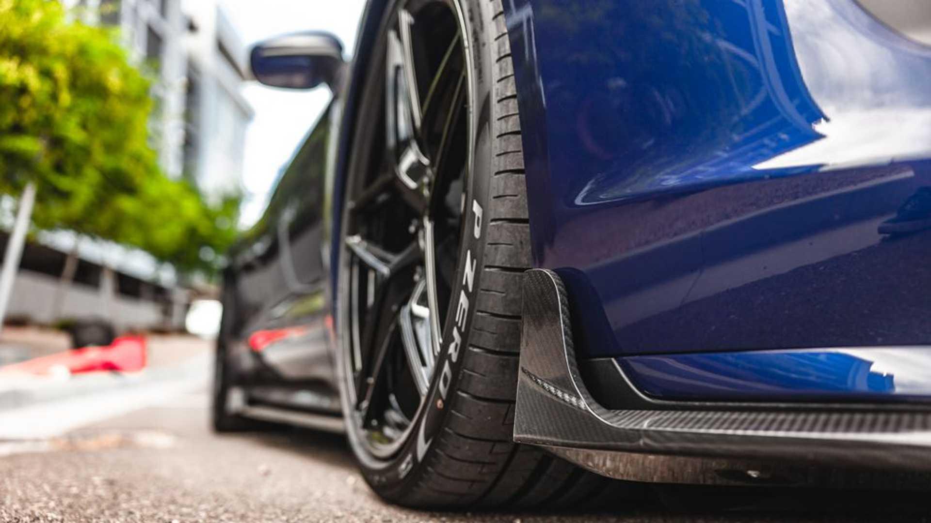 Porsche-Taycan-by-Vivid-Racing-44