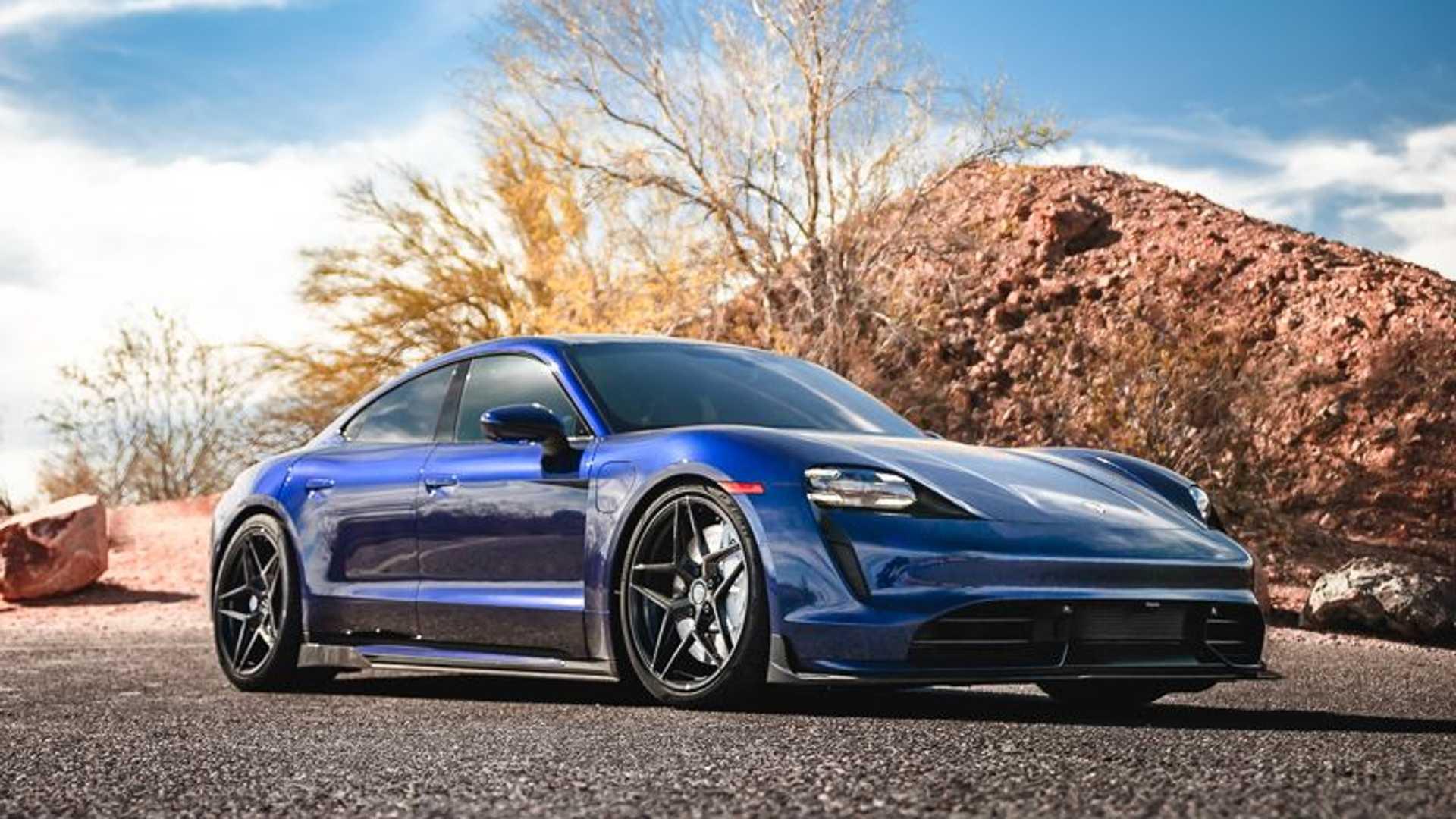 Porsche-Taycan-by-Vivid-Racing-8