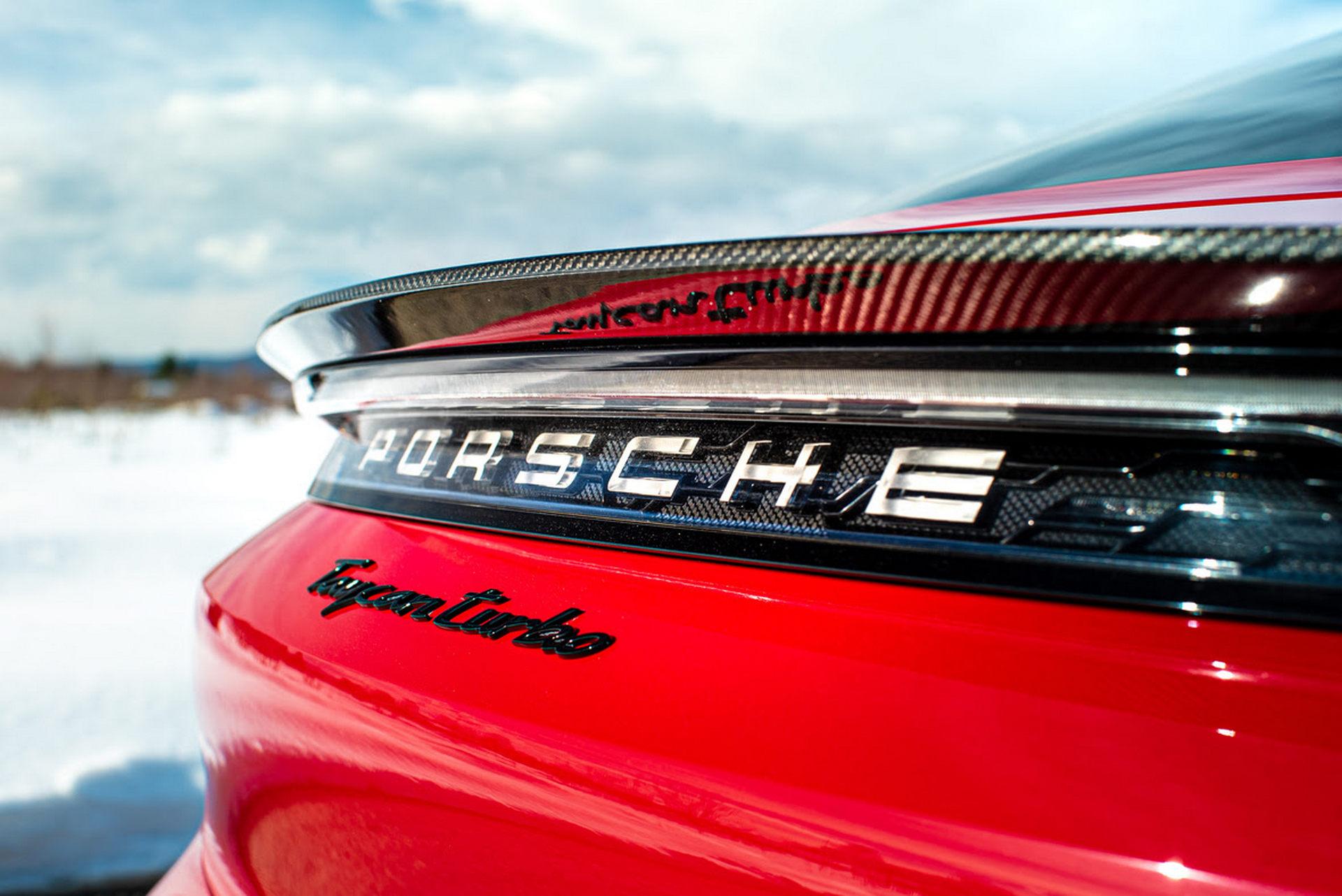 Porsche-Taycan-by-Zyrus-Engineering-10