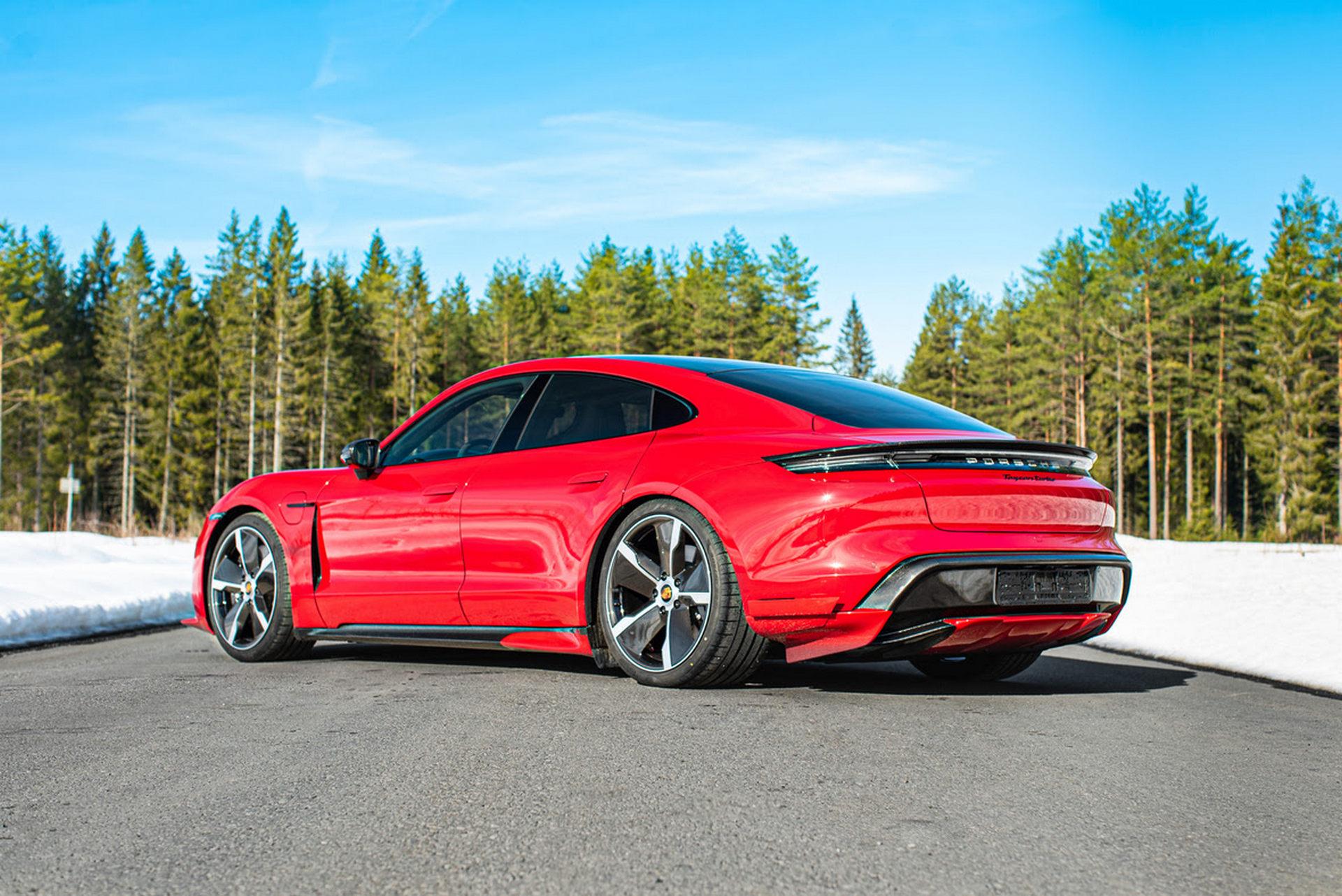 Porsche-Taycan-by-Zyrus-Engineering-2