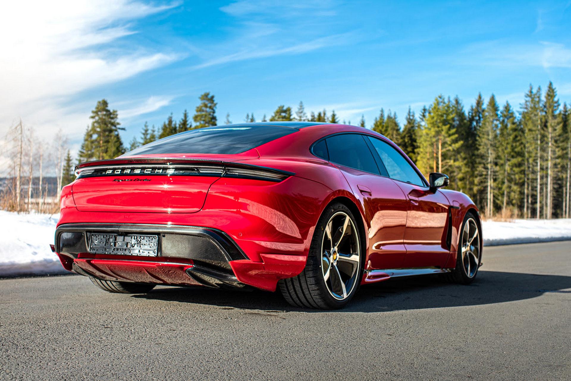 Porsche-Taycan-by-Zyrus-Engineering-3