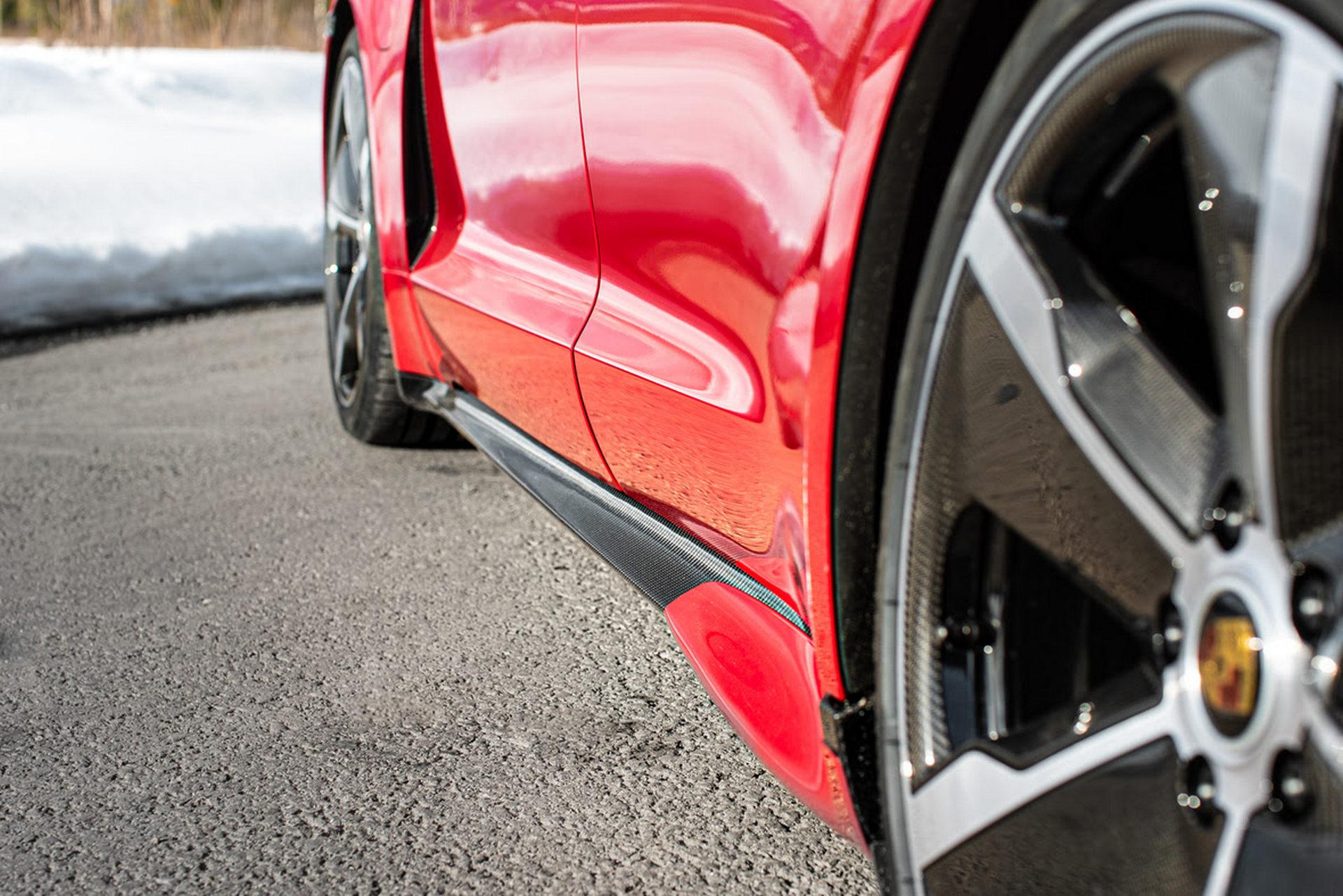 Porsche-Taycan-by-Zyrus-Engineering-9