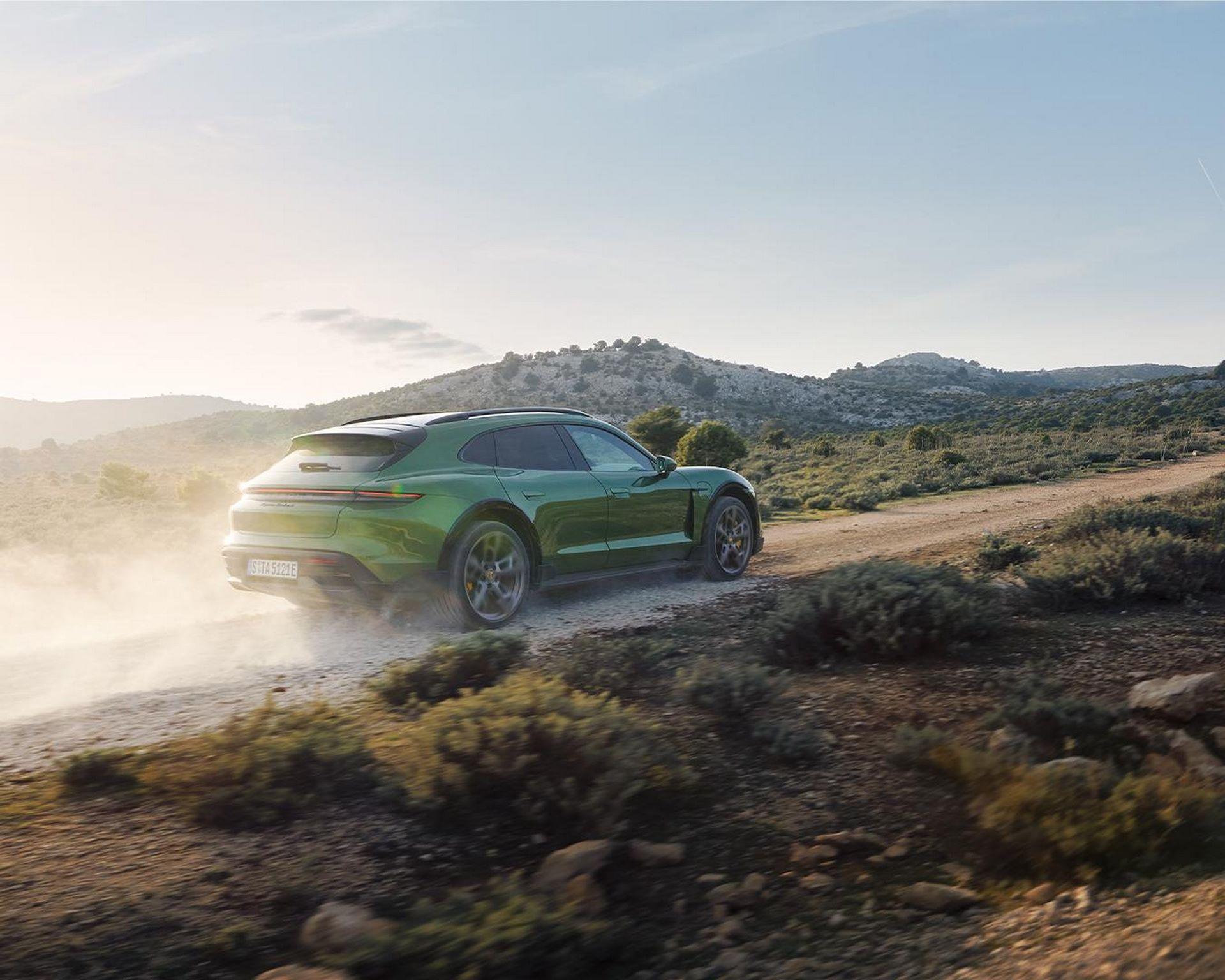Porsche-Taycan-Cross-Turismo-24