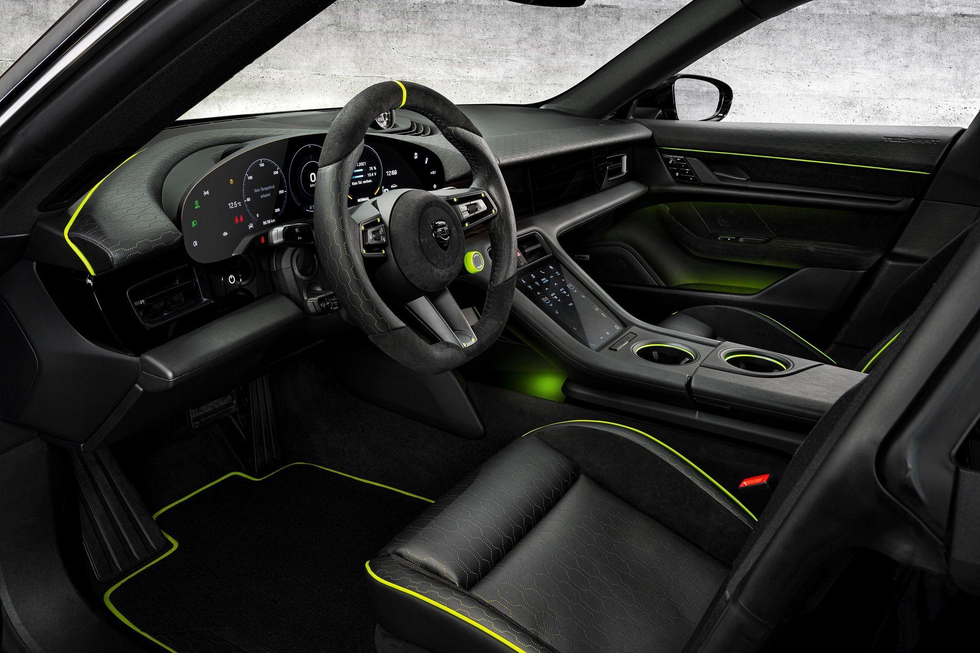 Porsche_Taycan_Interior_TechArt-0000