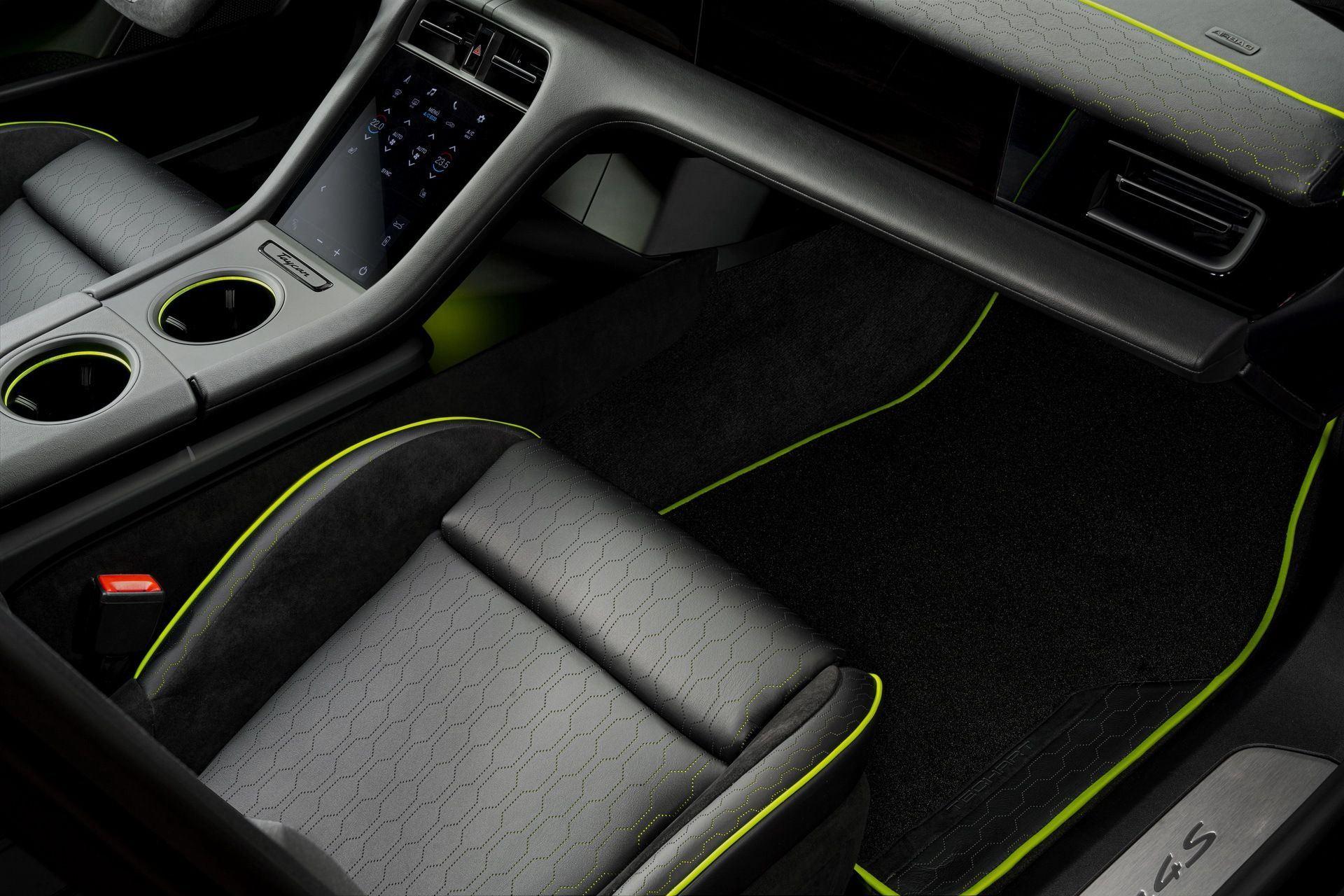 Porsche_Taycan_Interior_TechArt-0004