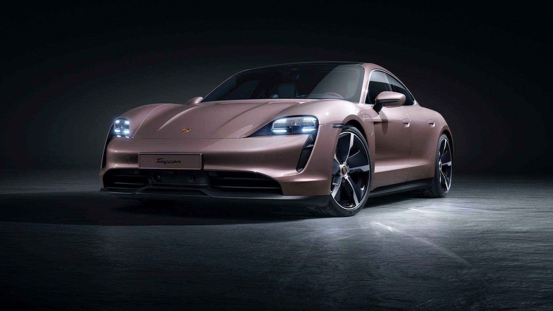 Porsche-Taycan-RWD-2021-1