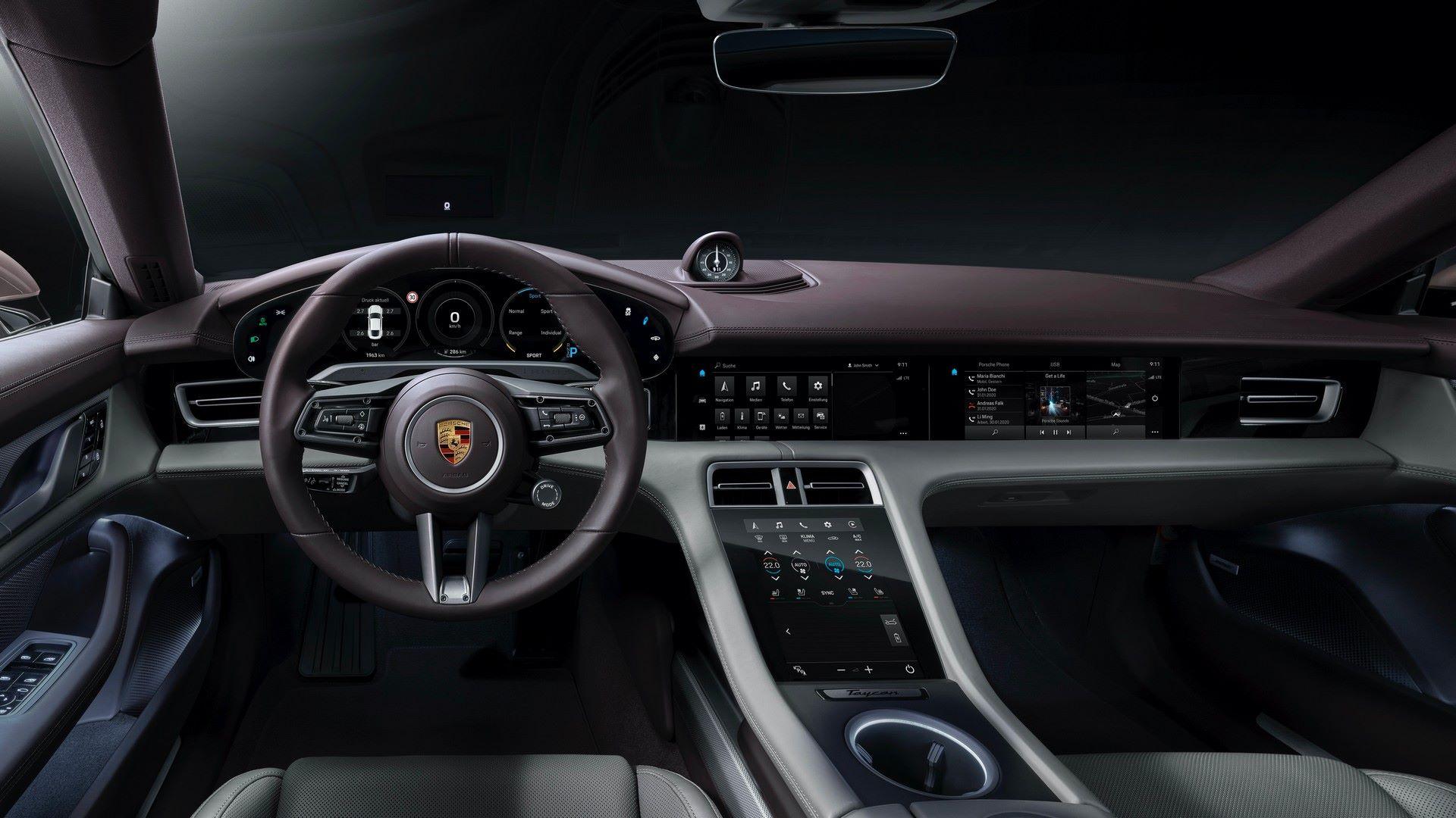 Porsche-Taycan-RWD-2021-11