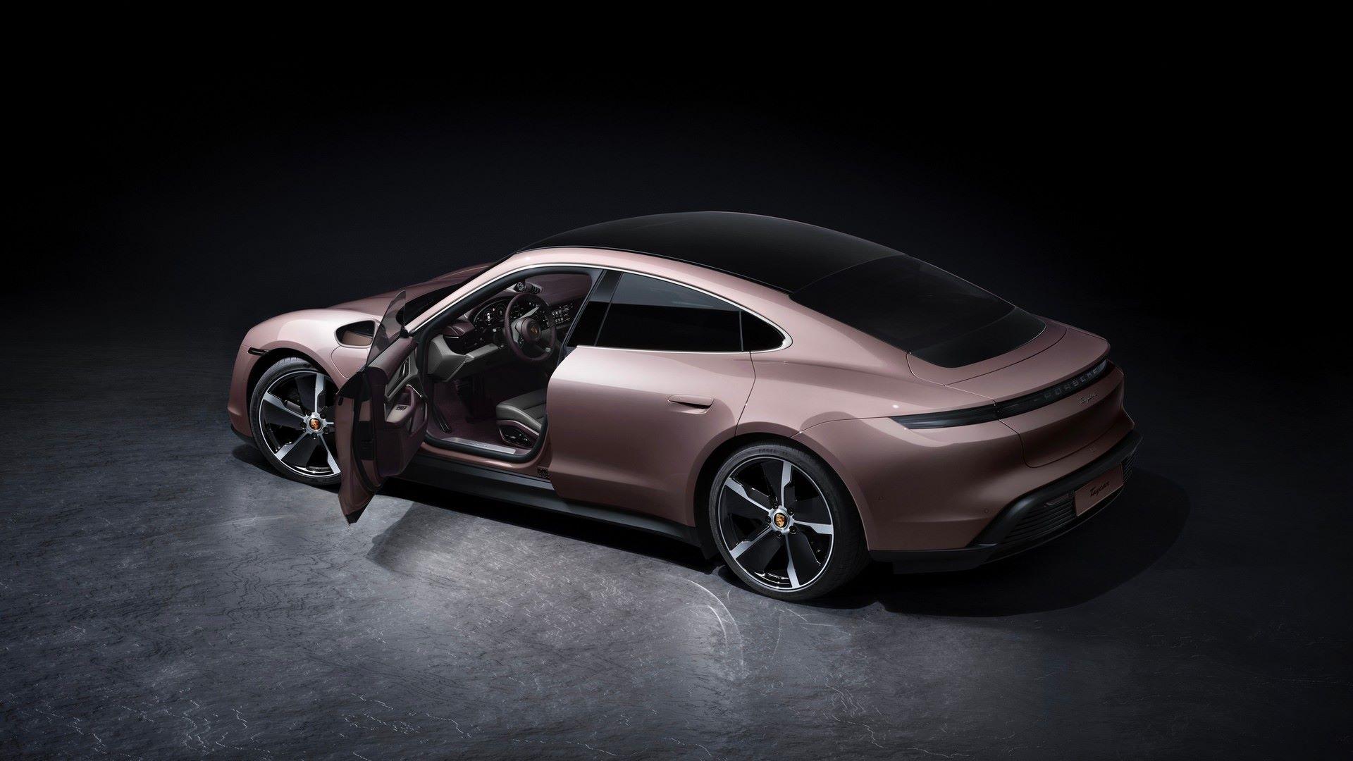 Porsche-Taycan-RWD-2021-2