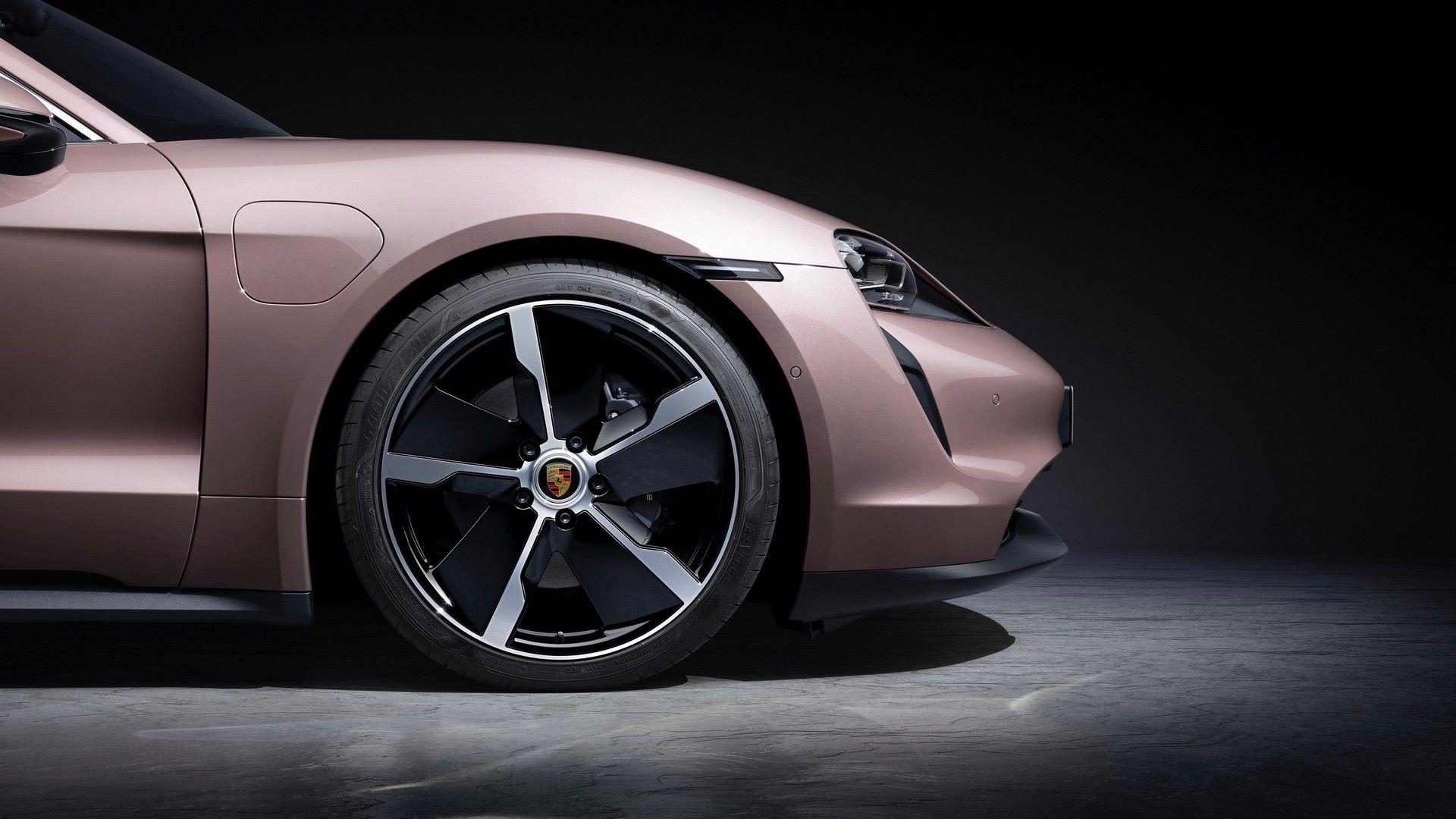 Porsche-Taycan-RWD-2021-4
