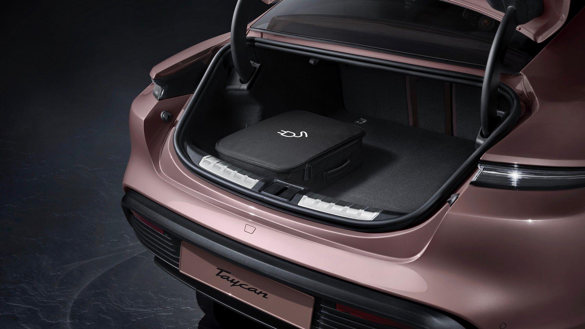 Porsche-Taycan-RWD-2021-5