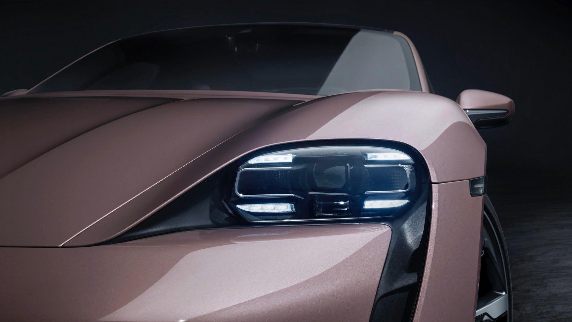 Porsche-Taycan-RWD-2021-6