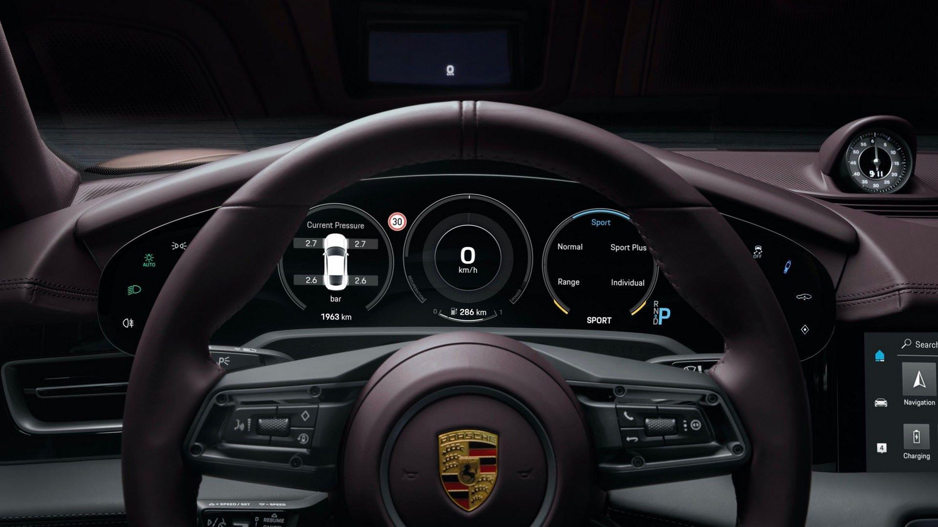 Porsche-Taycan-RWD-2021-7