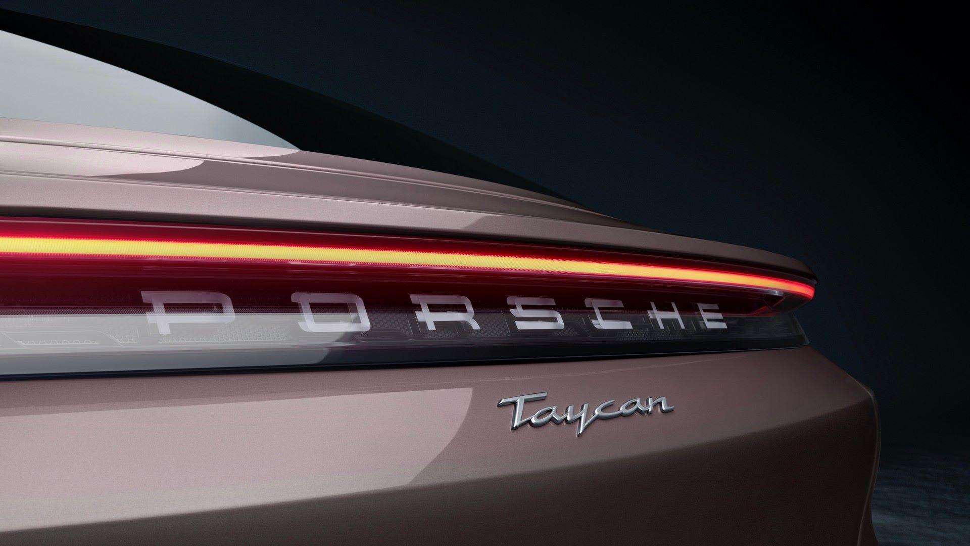 Porsche-Taycan-RWD-2021-9