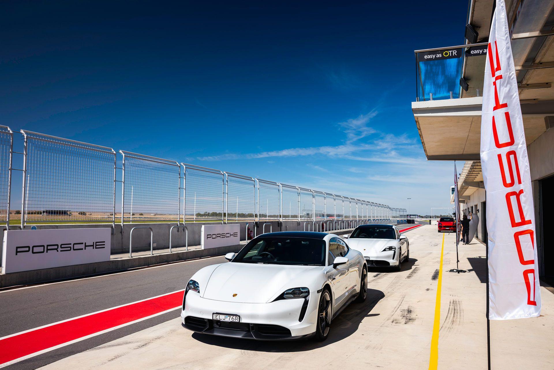 Porsche-Taycan-Turbo-S-The-Bend-Motorsport-Park-15