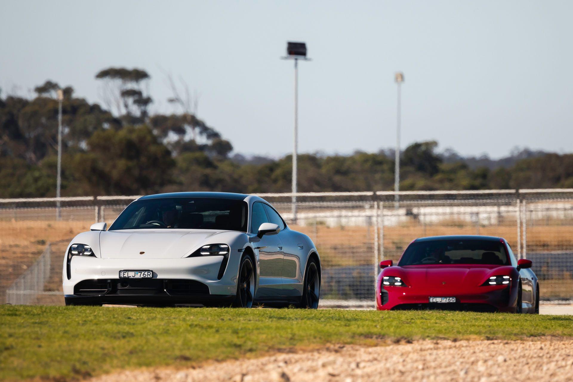 Porsche-Taycan-Turbo-S-The-Bend-Motorsport-Park-33