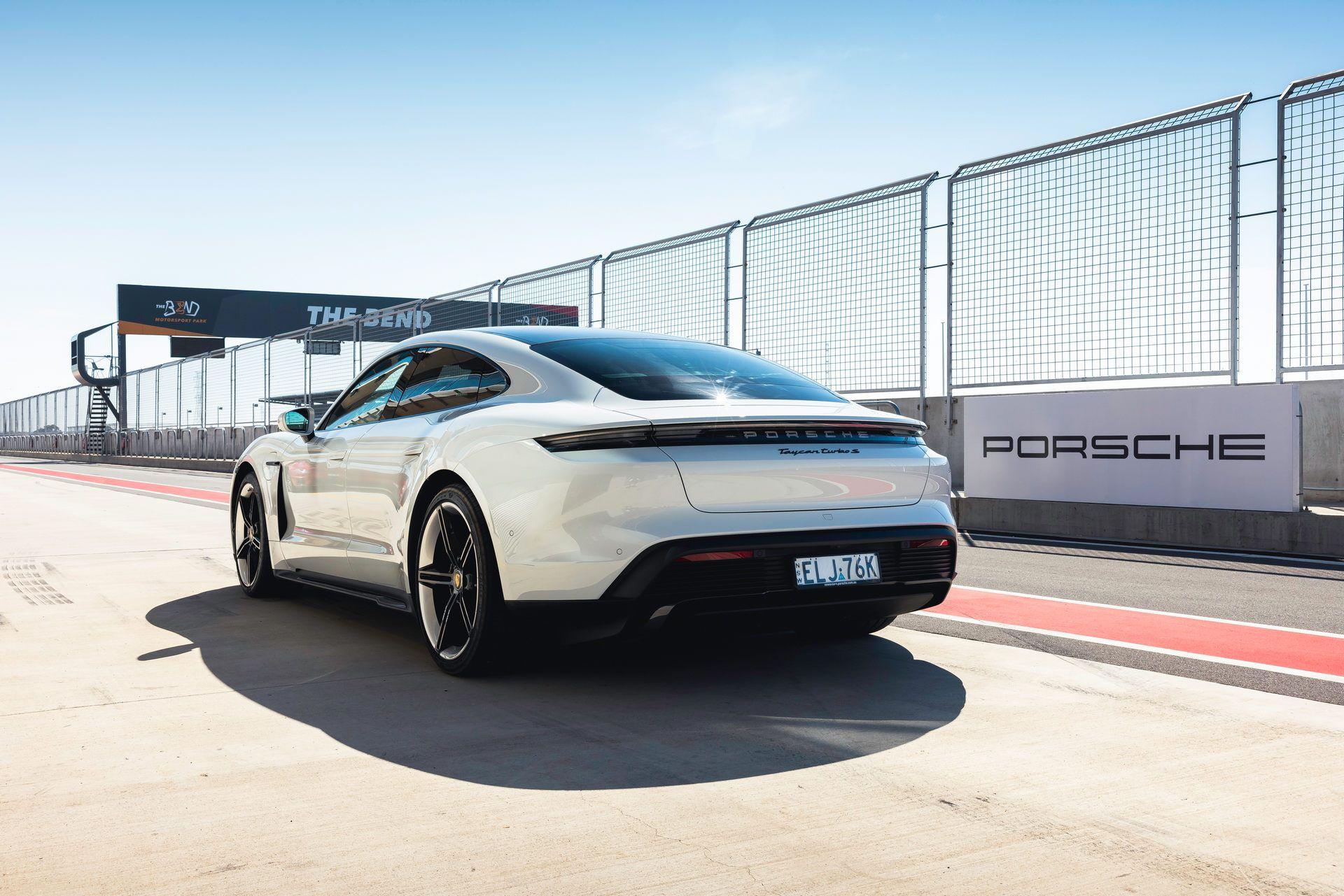 Porsche-Taycan-Turbo-S-The-Bend-Motorsport-Park-37