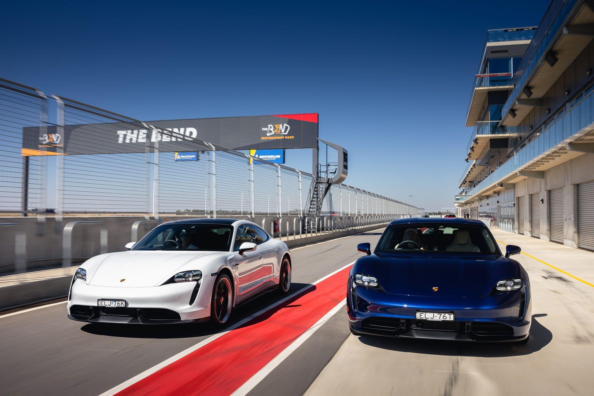 Porsche-Taycan-Turbo-S-The-Bend-Motorsport-Park-42