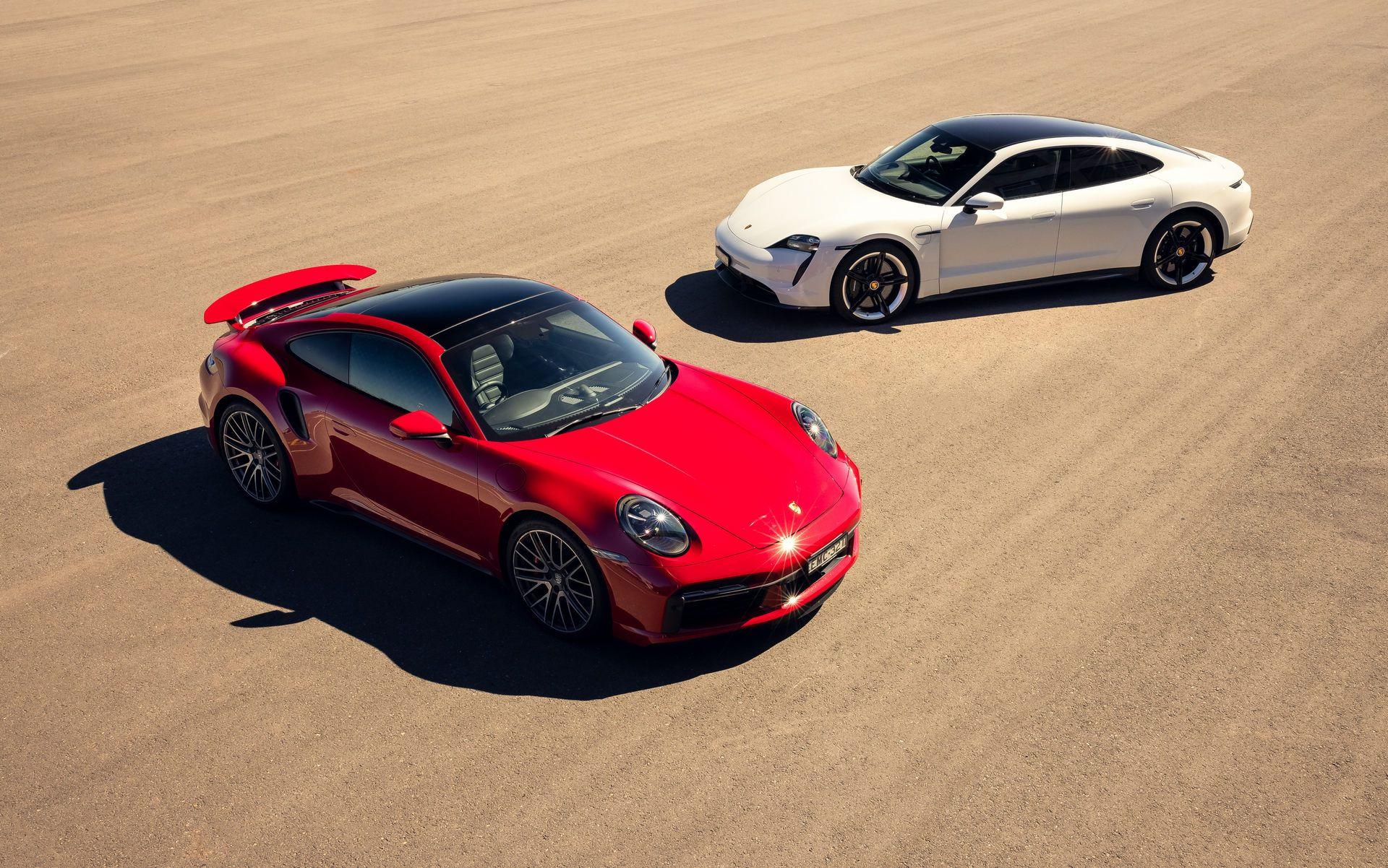 Porsche-Taycan-Turbo-S-The-Bend-Motorsport-Park-50