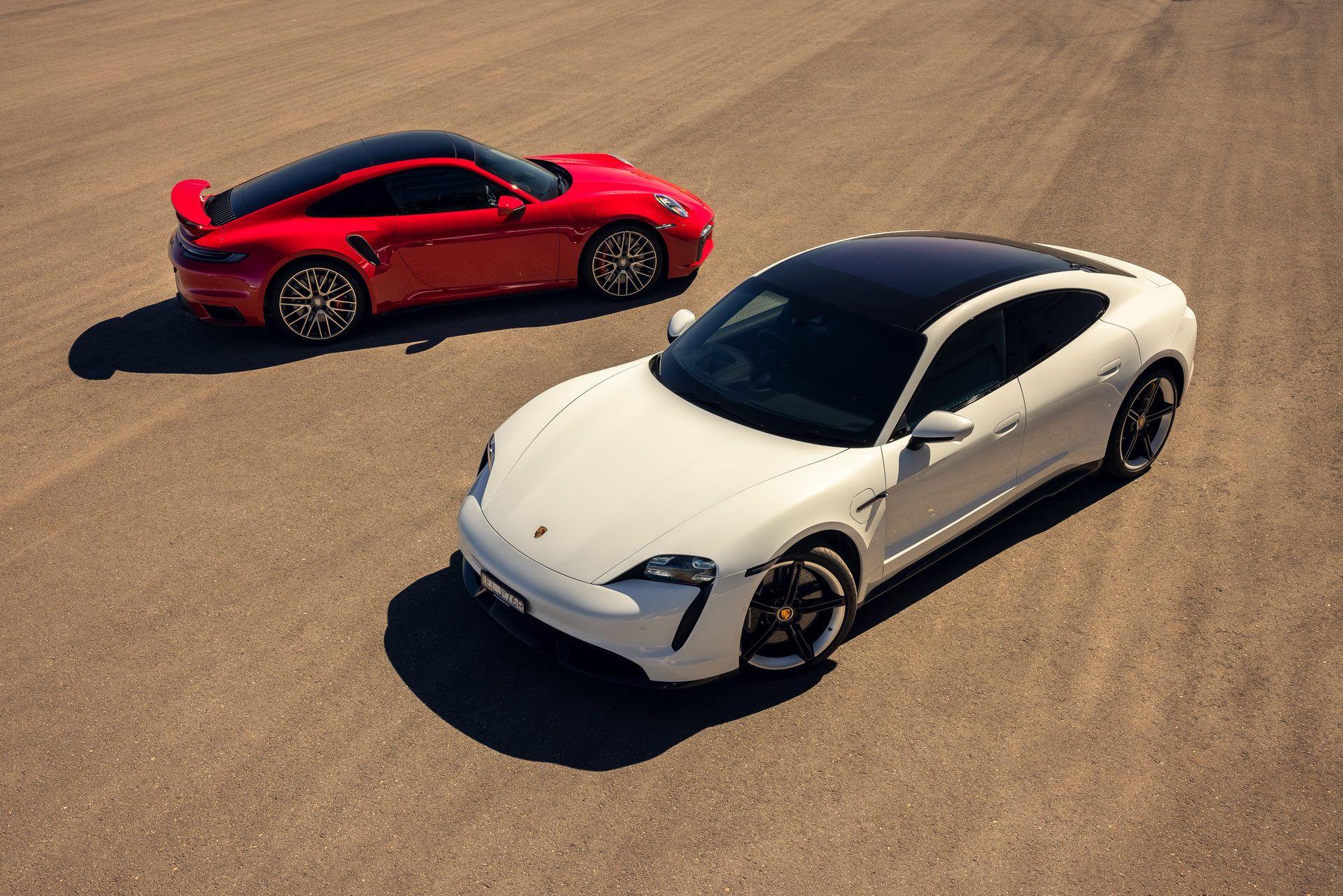 Porsche-Taycan-Turbo-S-The-Bend-Motorsport-Park-51