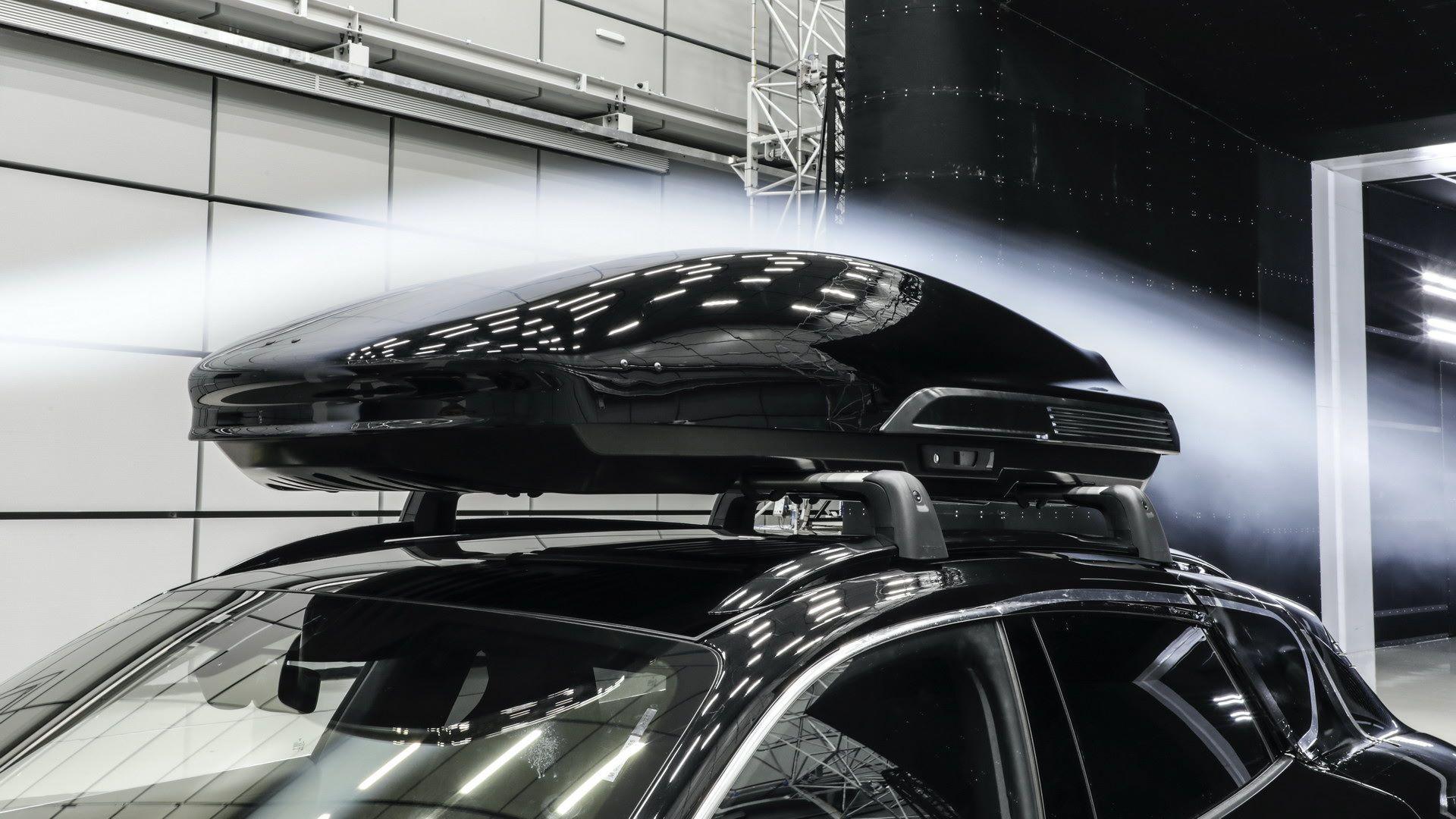 Porsche-Tequipment-Performance-roof-box-4