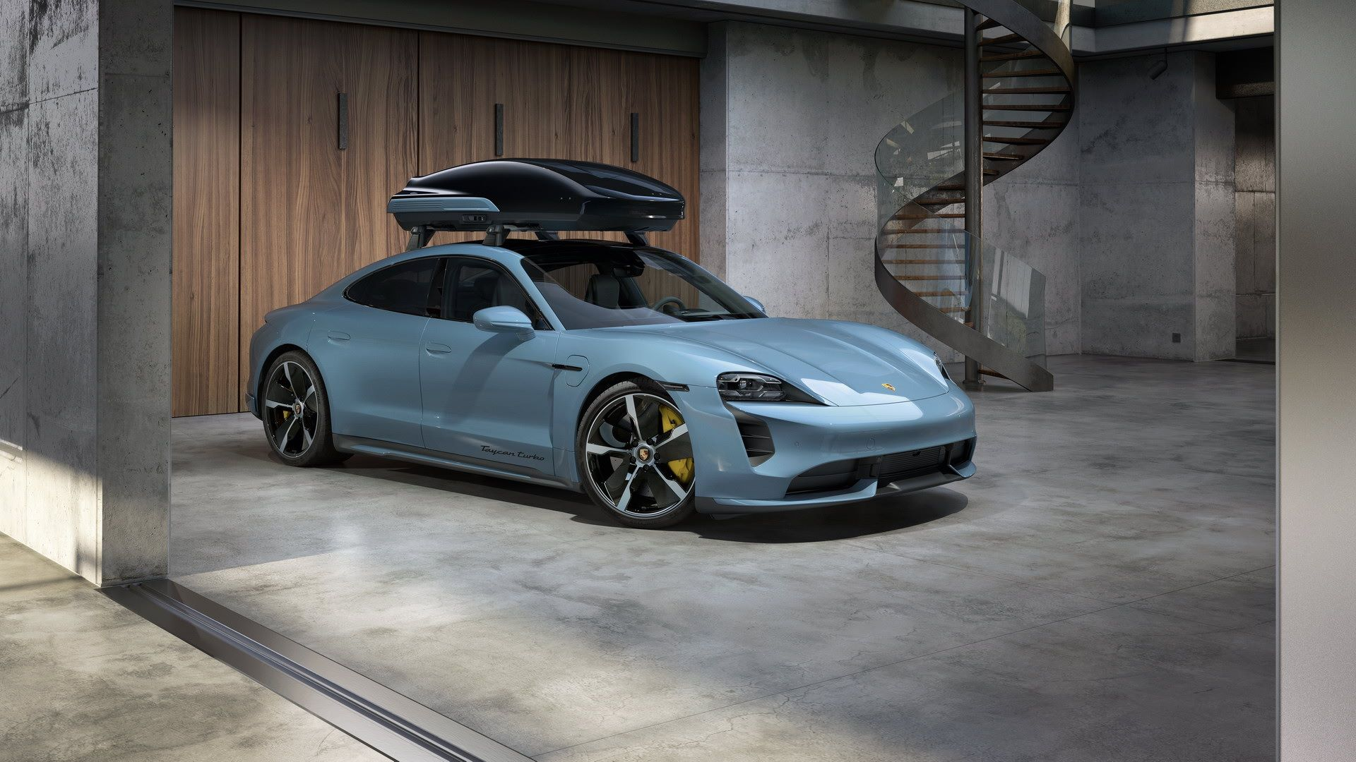 Porsche-Tequipment-Performance-roof-box-7