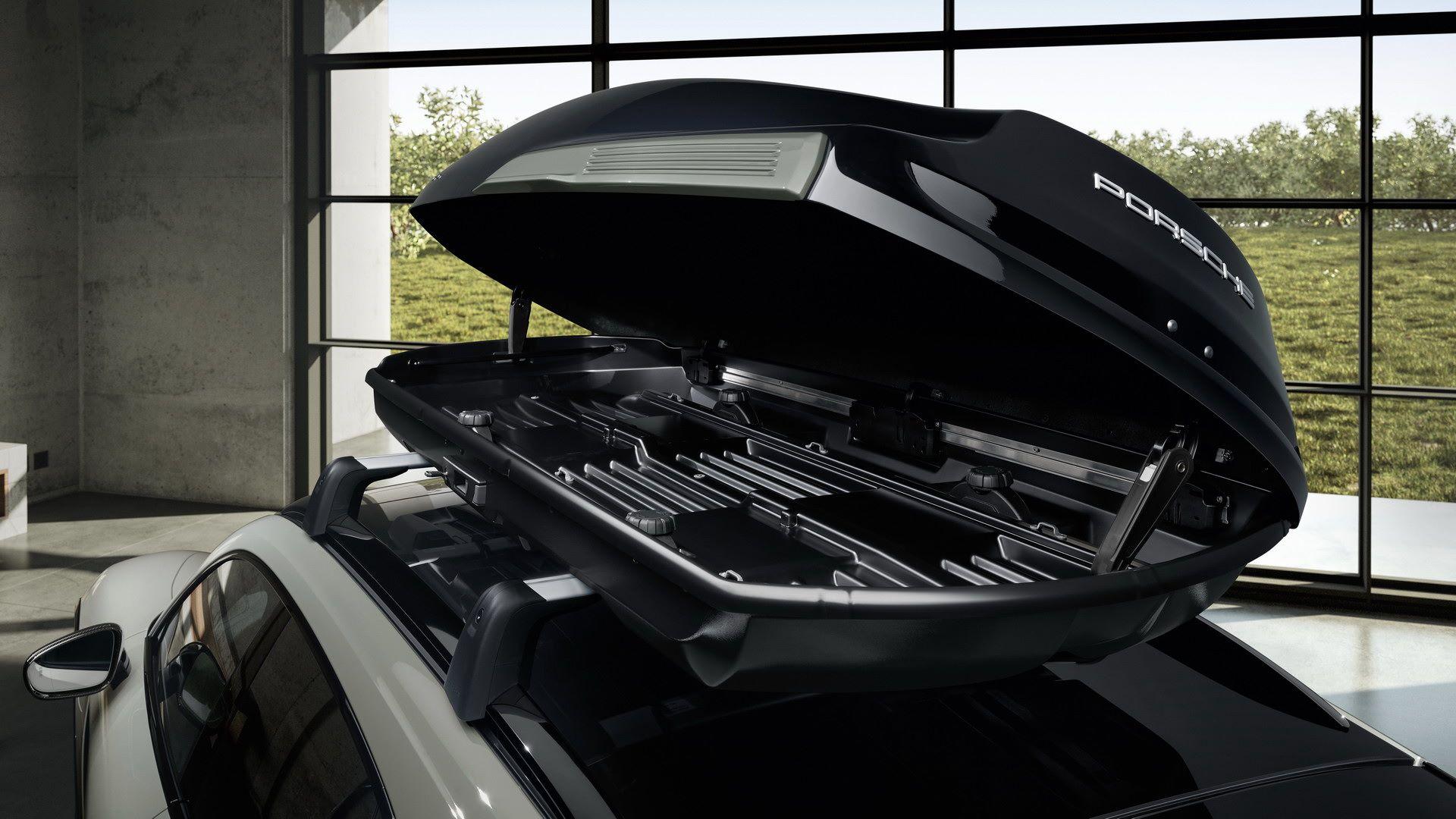 Porsche-Tequipment-Performance-roof-box-8