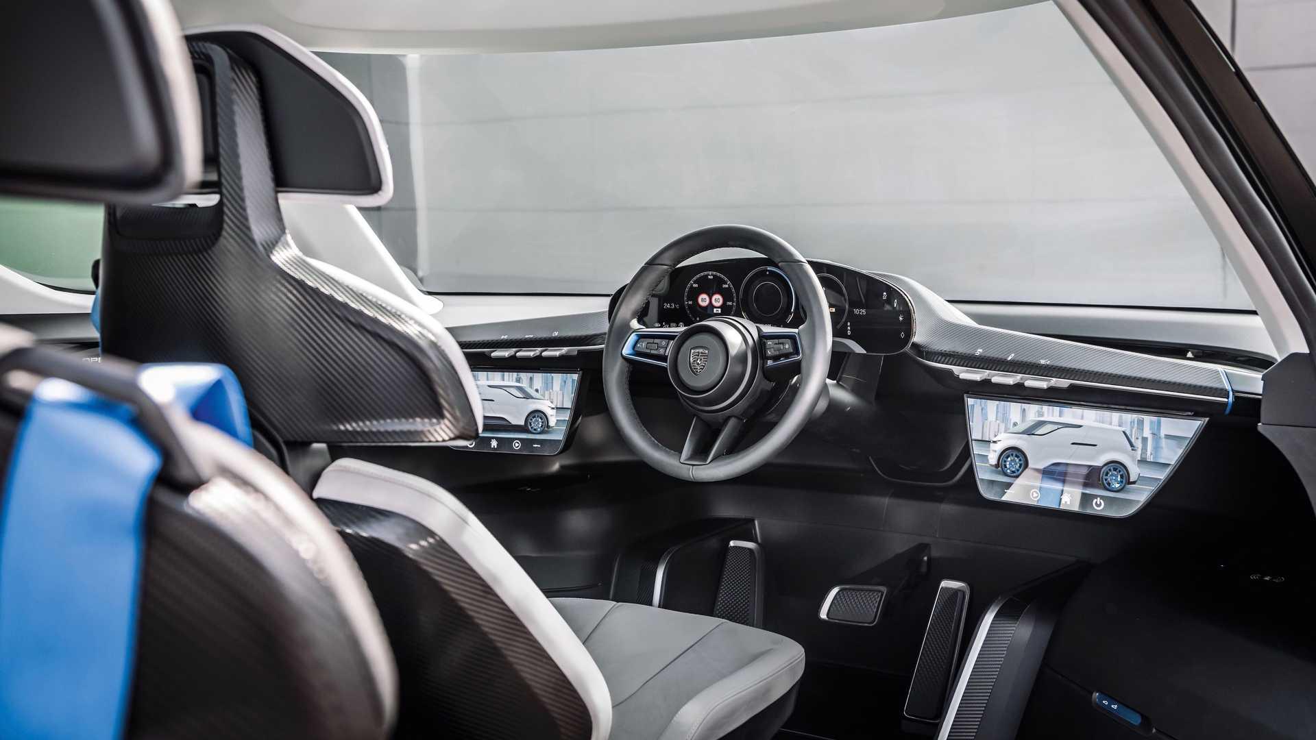 Porsche-Vision-Renndienst-concept-interior-4
