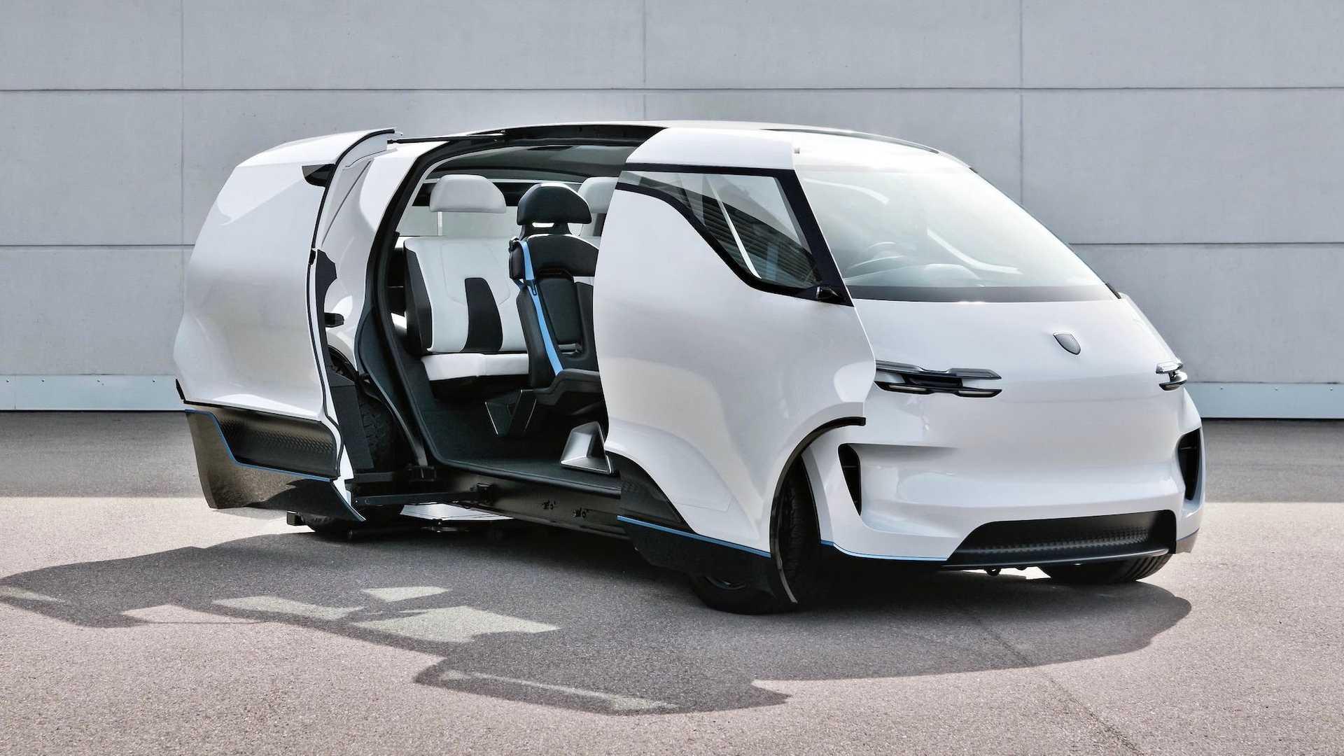 Porsche-Vision-Renndienst-concept-interior-5