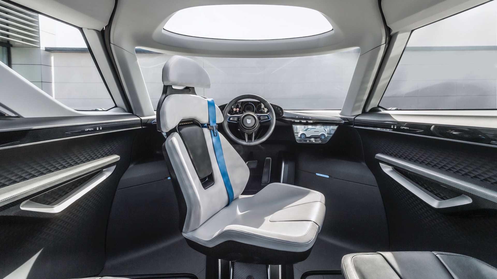 Porsche-Vision-Renndienst-concept-interior-6