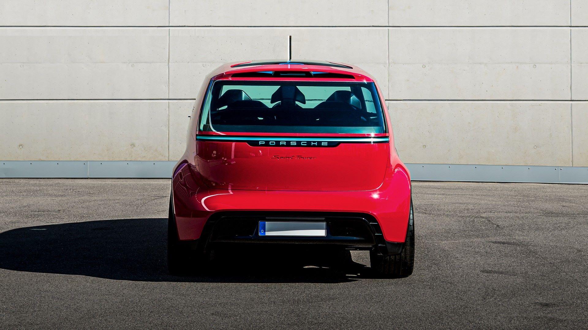 Porsche-Vision-Renndienst-4
