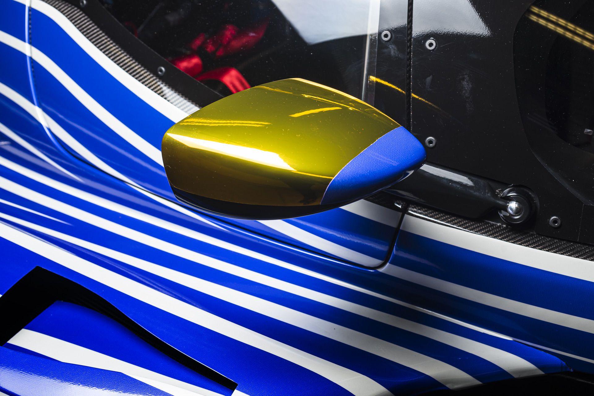 Praga_R1_Frank_Stephenson_racing_livery-0005