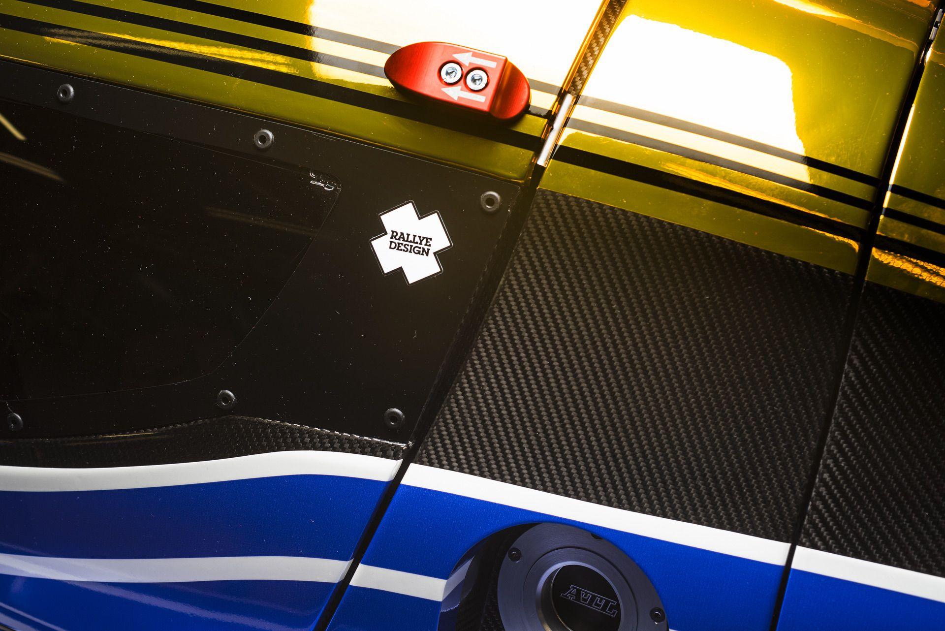 Praga_R1_Frank_Stephenson_racing_livery-0009