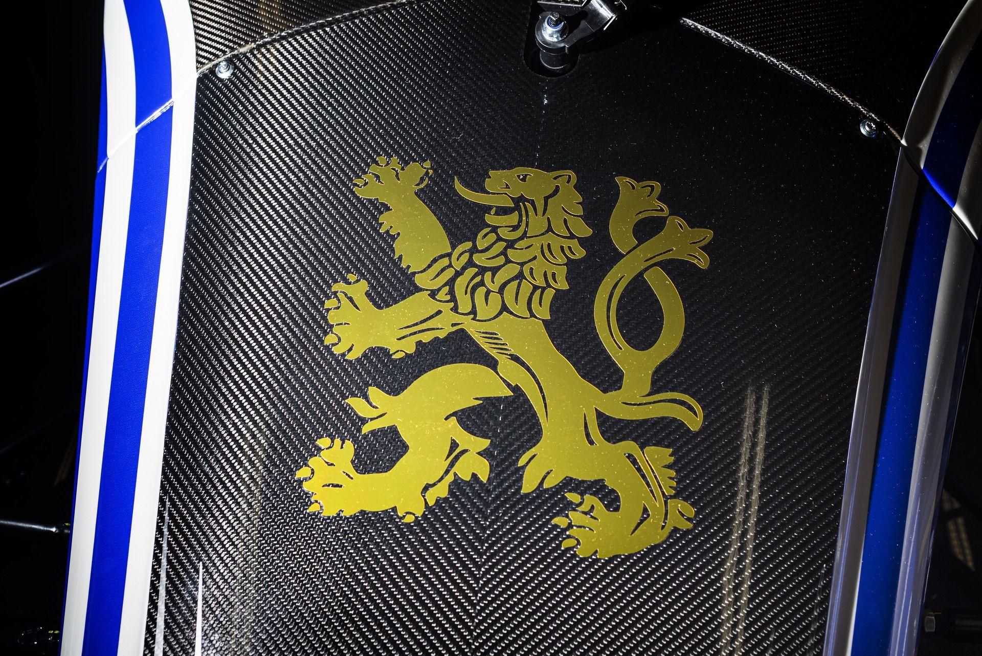 Praga_R1_Frank_Stephenson_racing_livery-0010