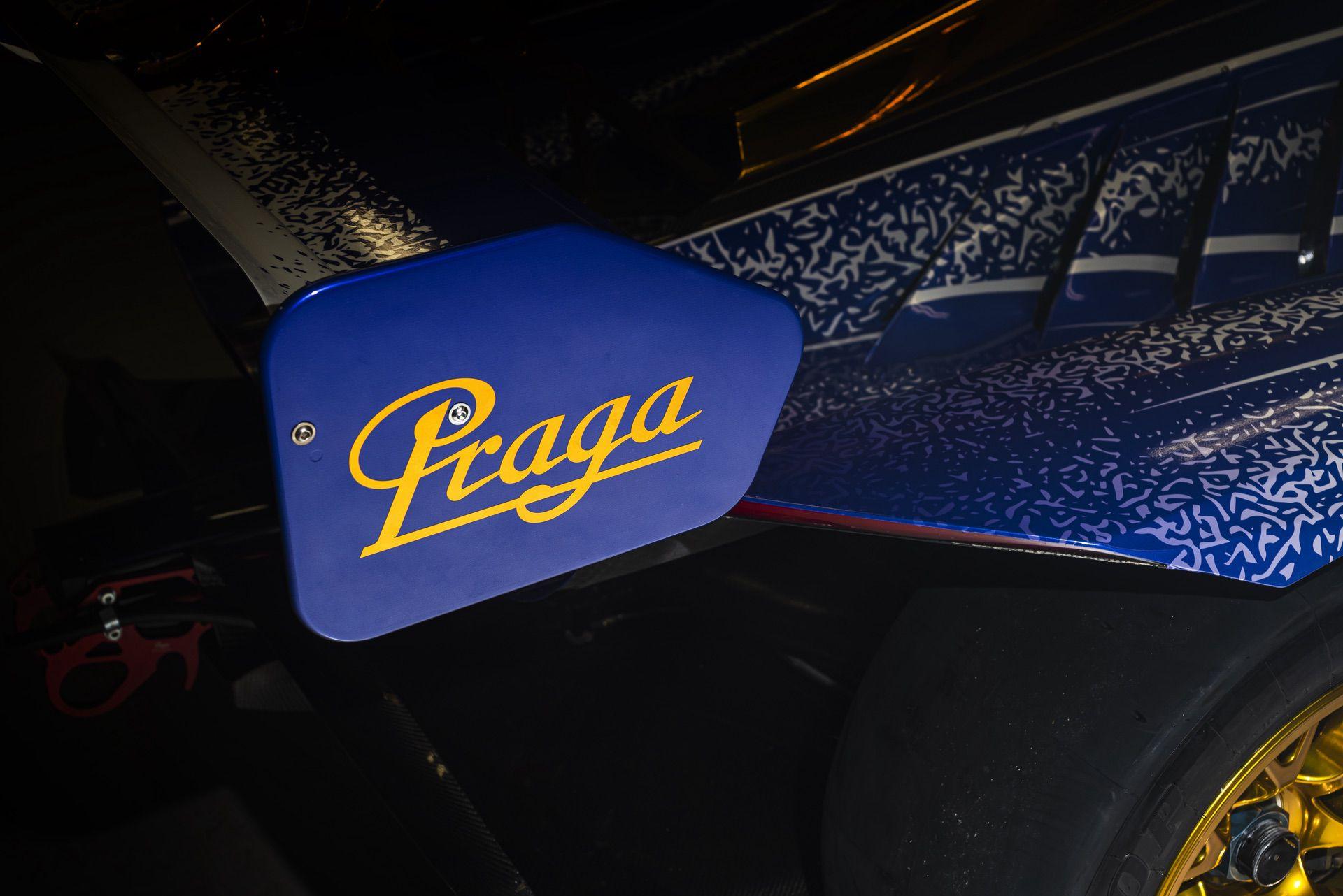 Praga_R1_Frank_Stephenson_racing_livery-0014