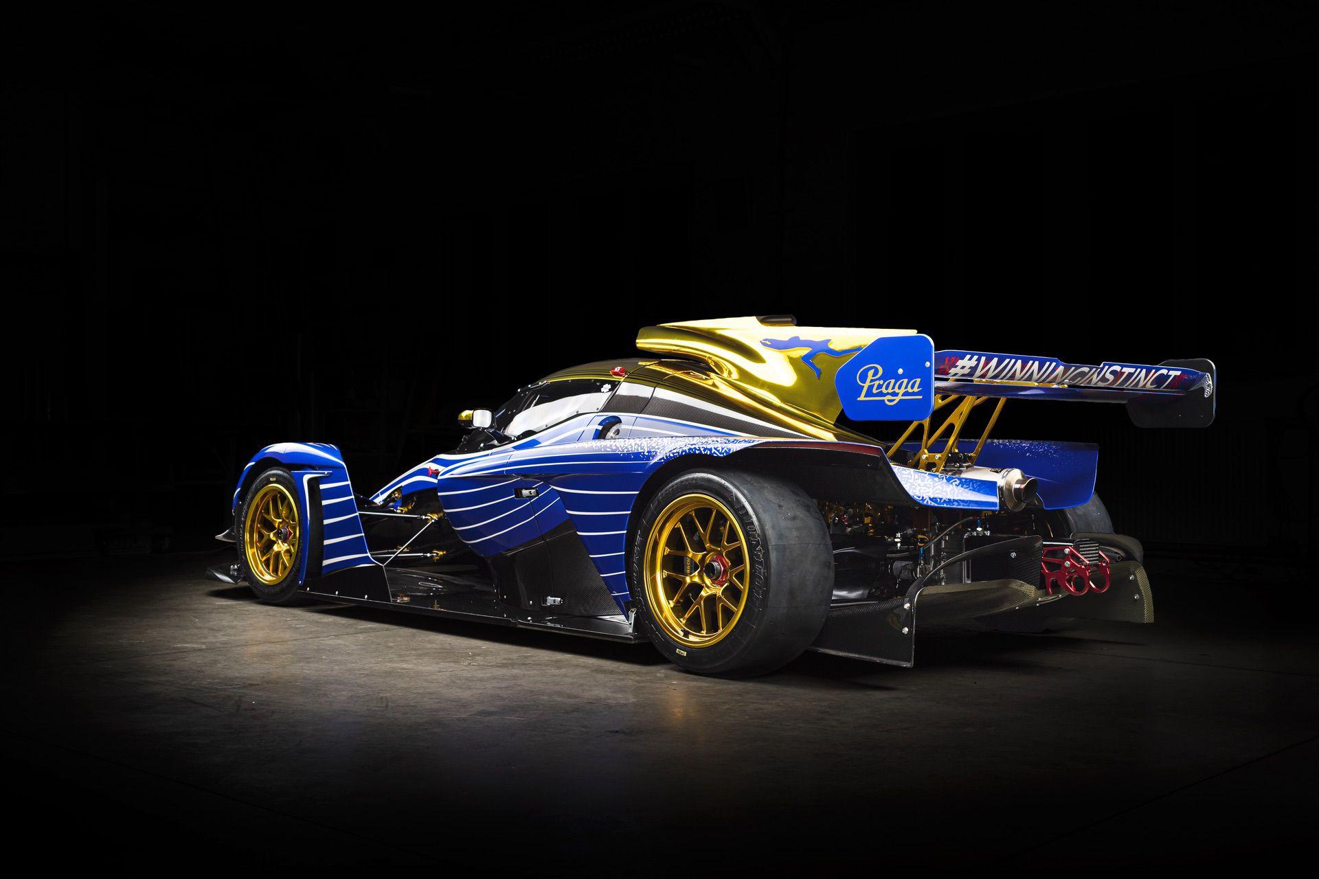 Praga_R1_Frank_Stephenson_racing_livery-0015