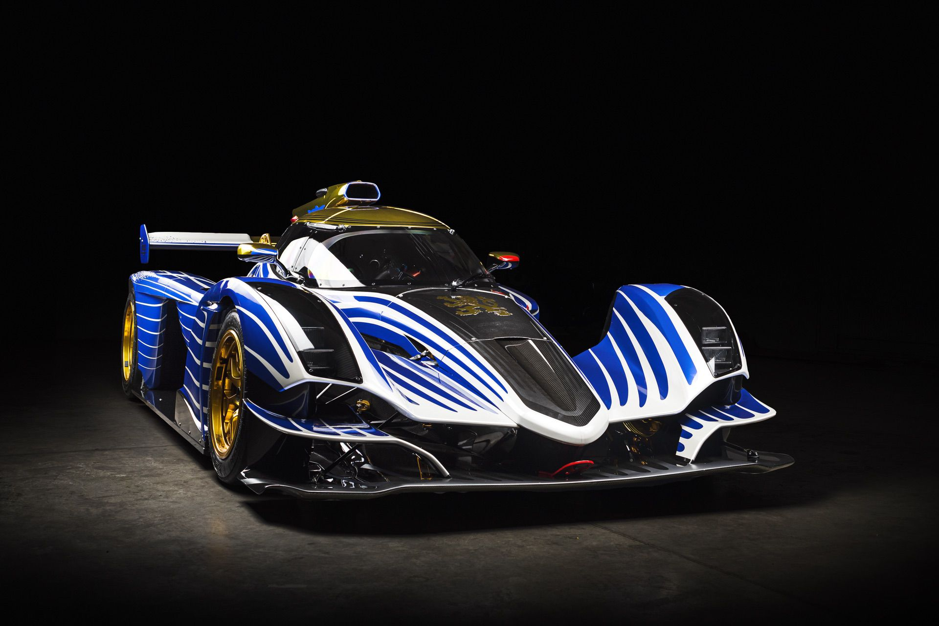Praga_R1_Frank_Stephenson_racing_livery-0016