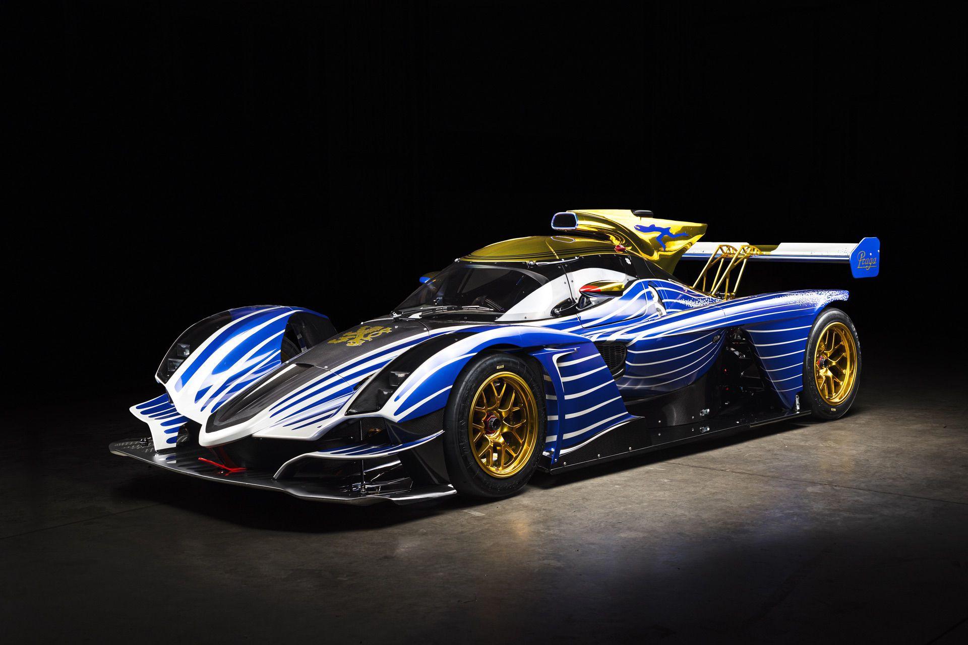 Praga_R1_Frank_Stephenson_racing_livery-0018
