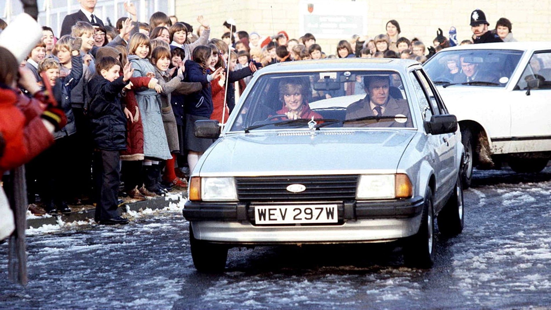 Princess_Diana_1981_Ford_Escort_Ghia-0007