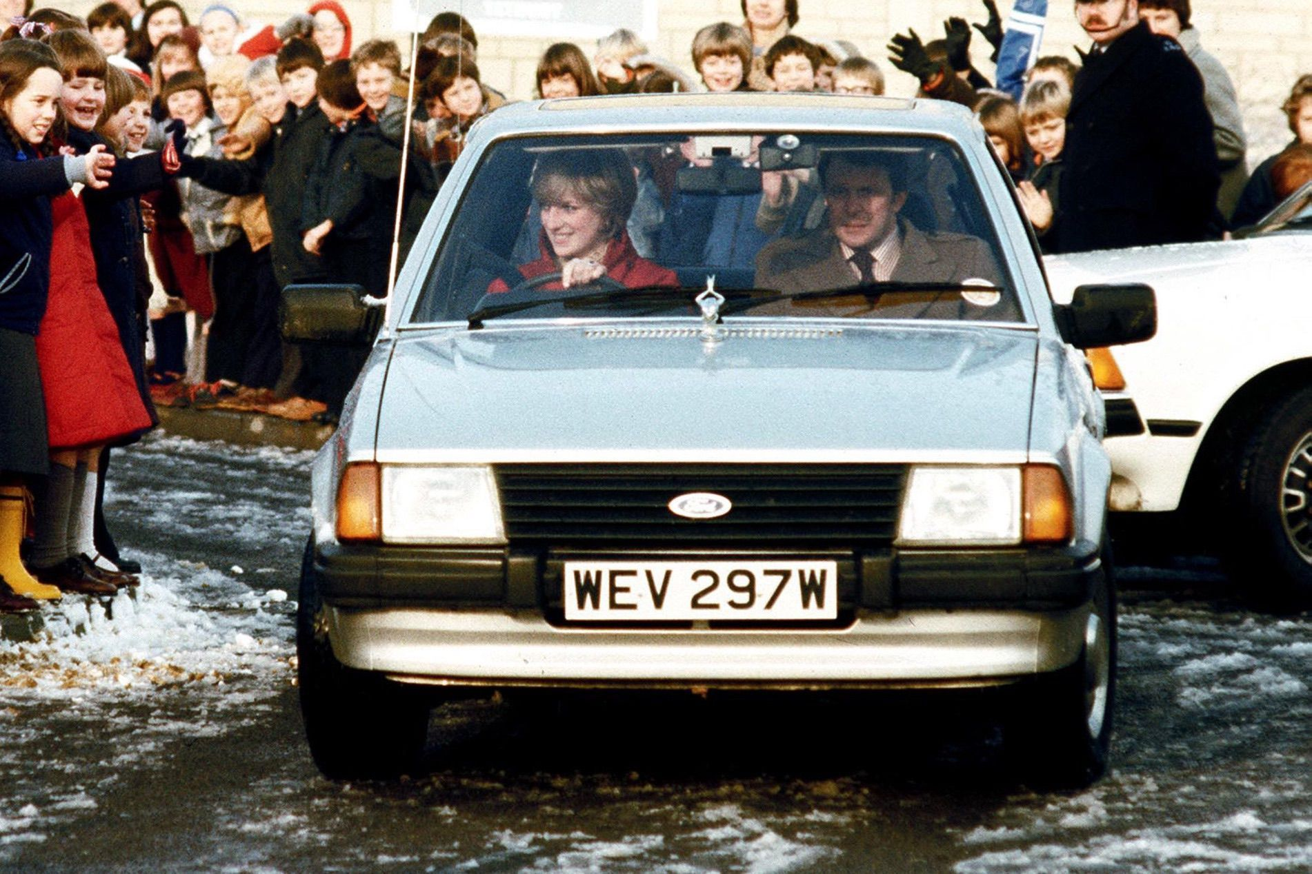 Princess_Diana_1981_Ford_Escort_Ghia-0008
