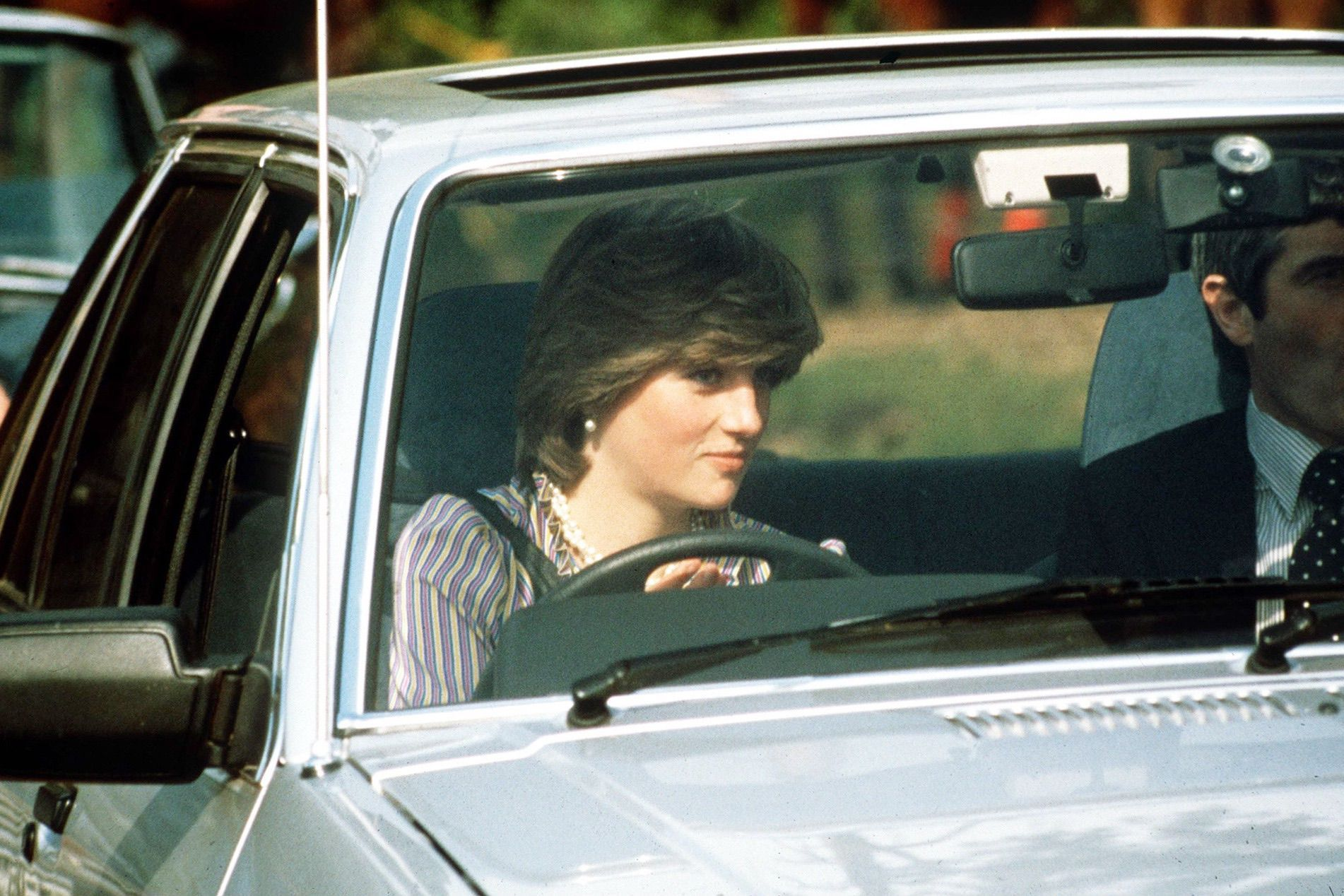 Princess_Diana_1981_Ford_Escort_Ghia-0009
